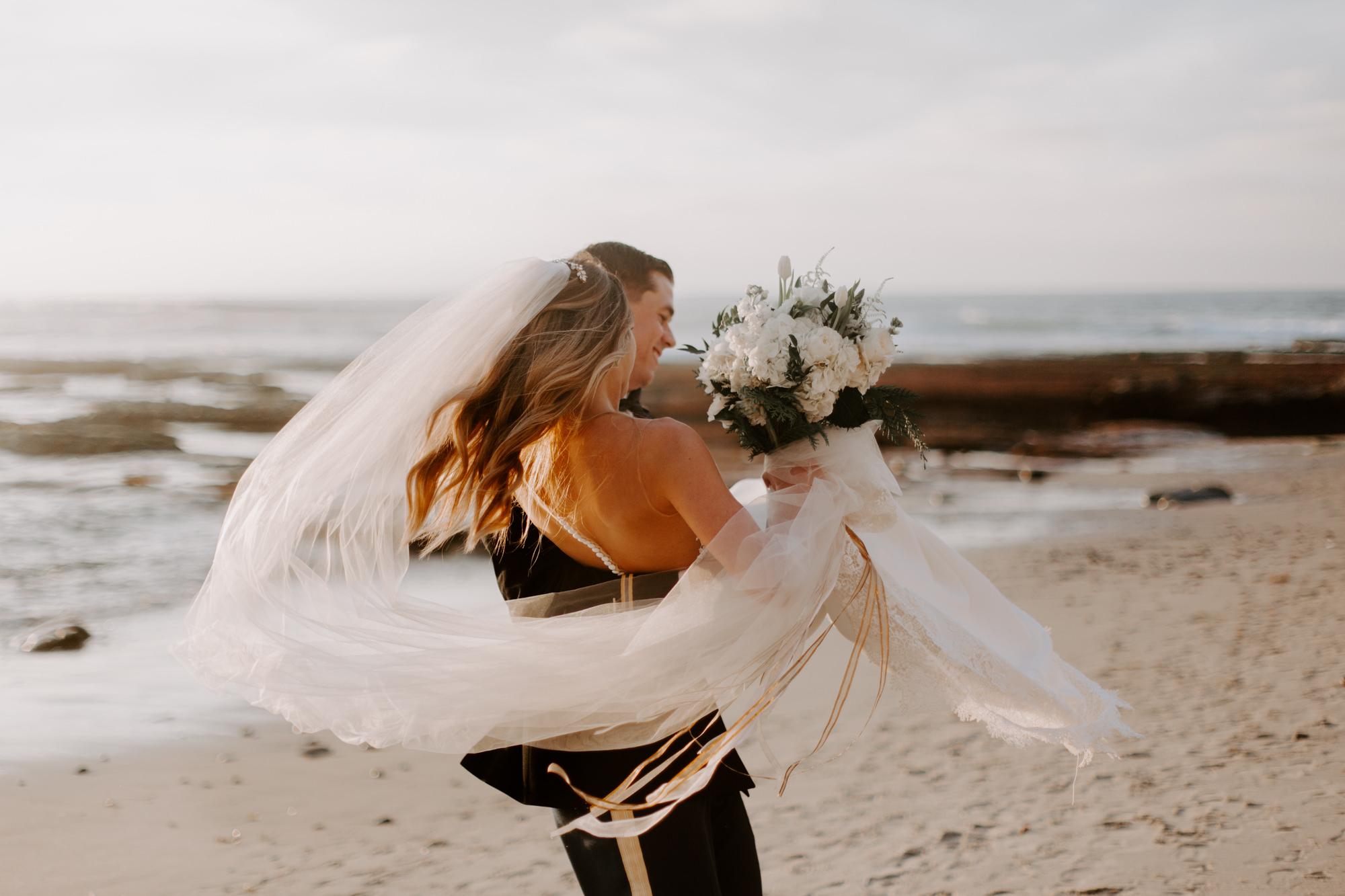 San Diego Wedding photography at The Darlington House085.jpg