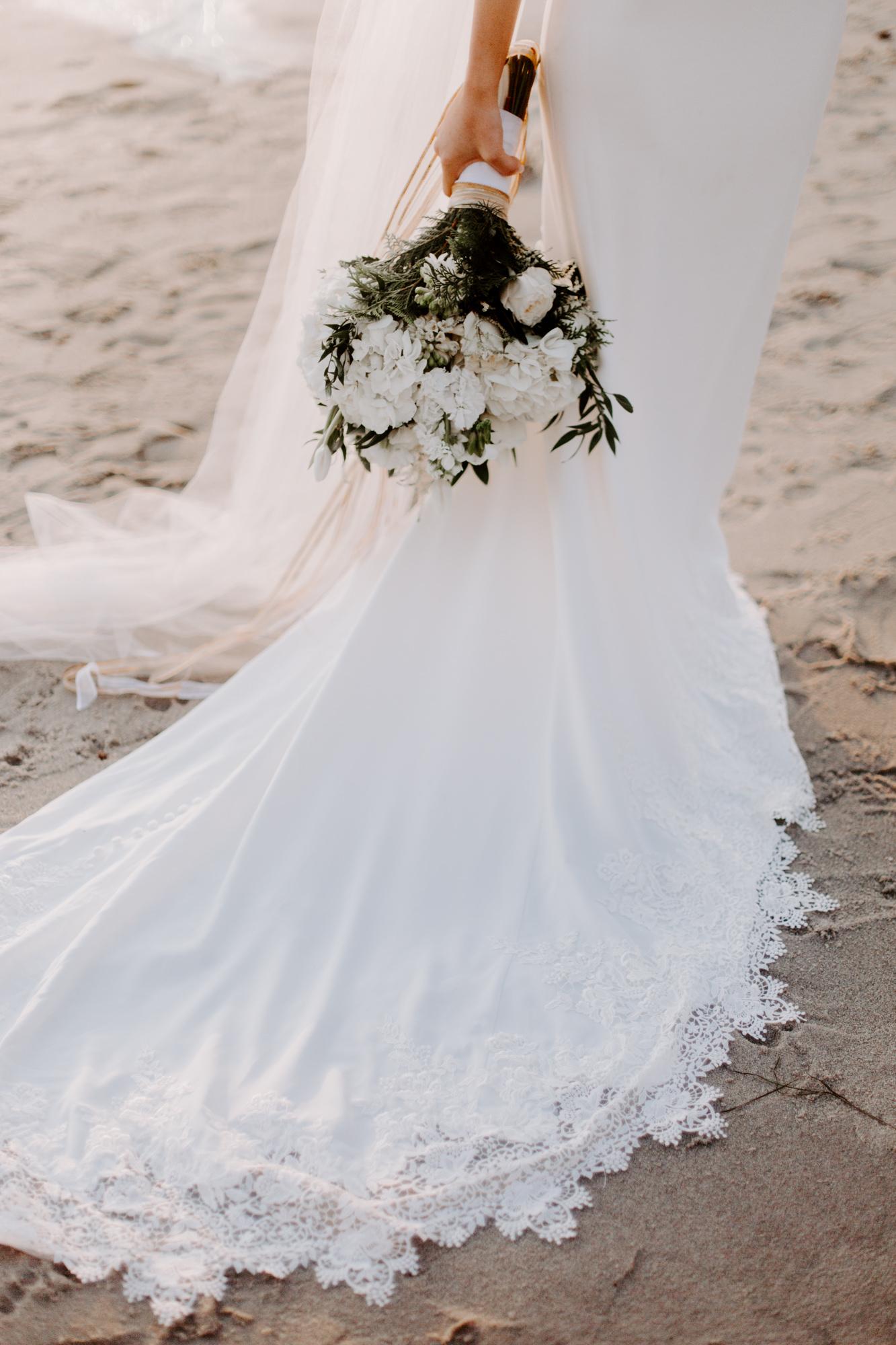 San Diego Wedding photography at The Darlington House087.jpg