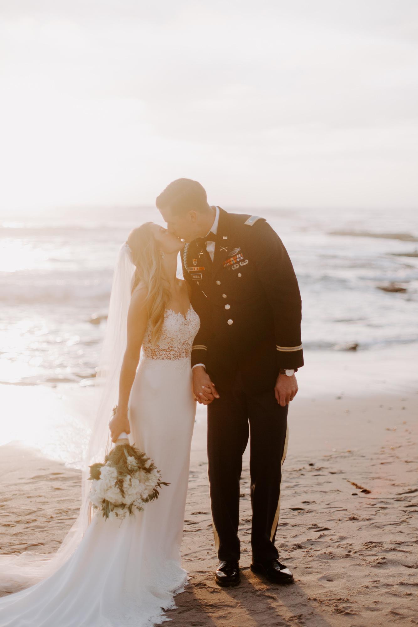 San Diego Wedding photography at The Darlington House089.jpg