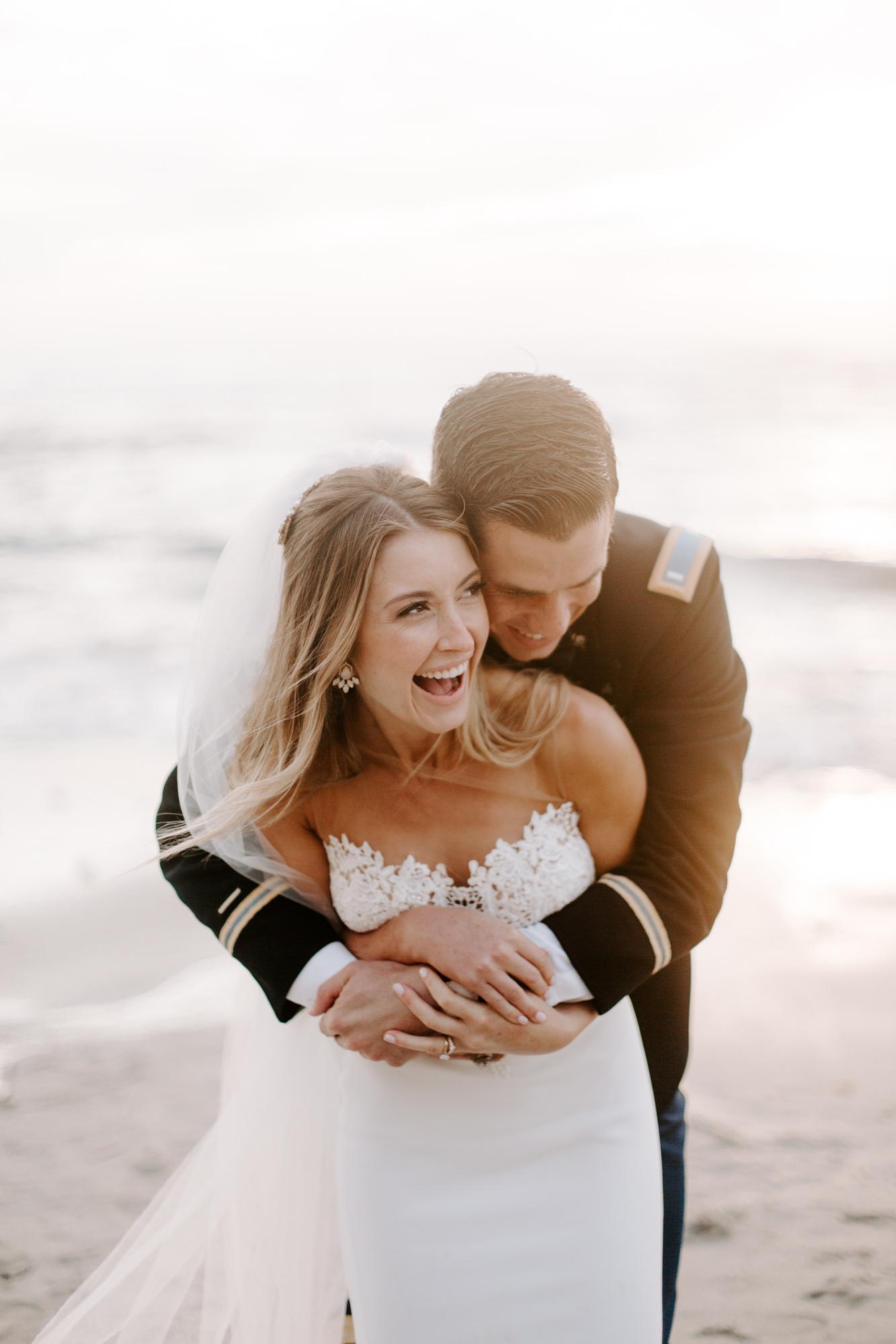 San Diego Wedding photography at The Darlington House092.jpg