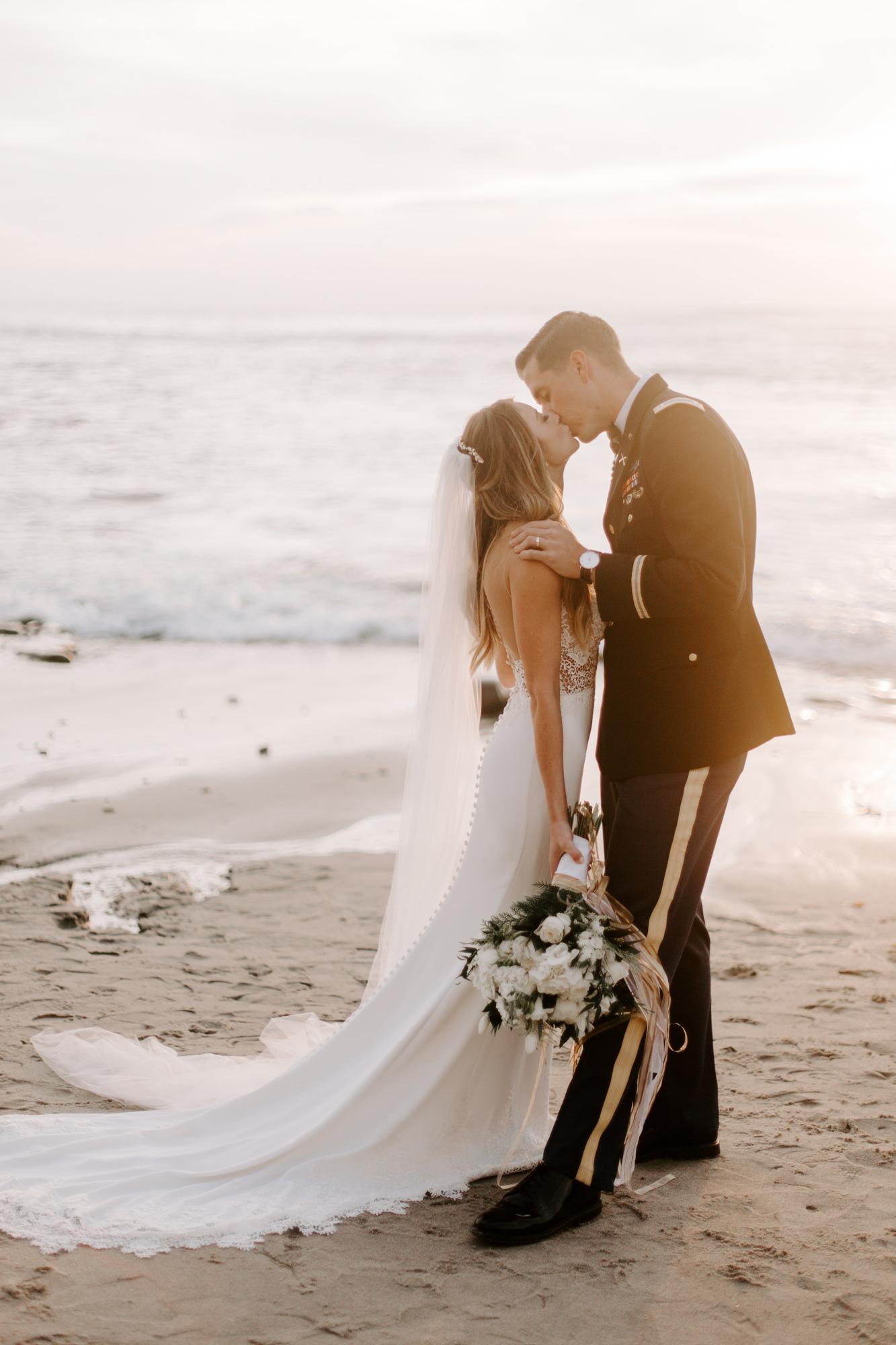 San Diego Wedding photography at The Darlington House091.jpg