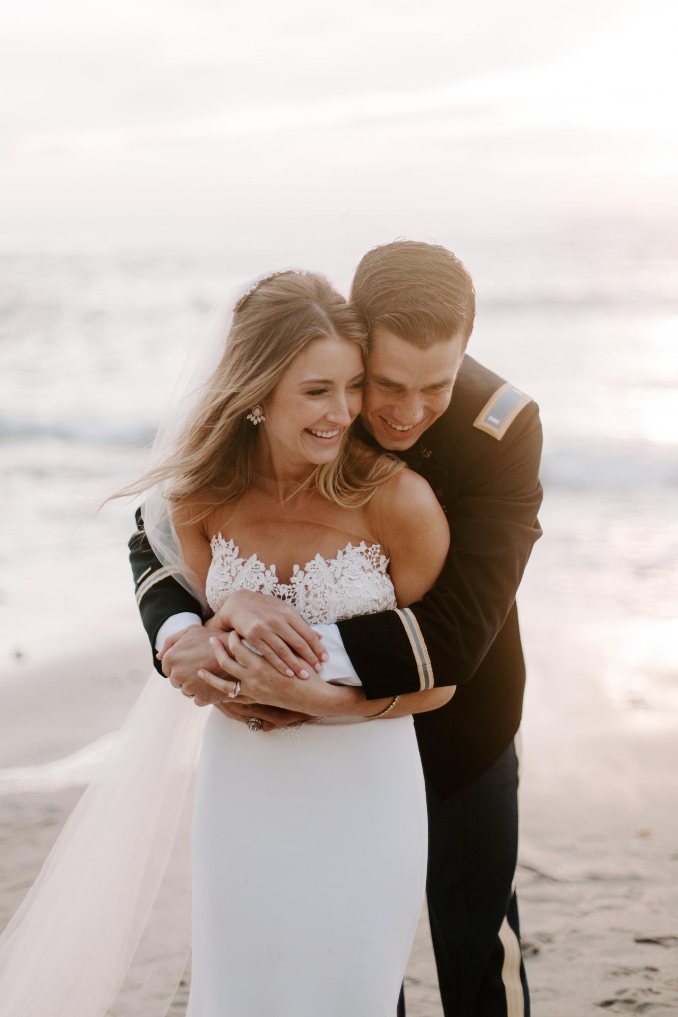 San Diego Wedding photography at The Darlington House093.jpg