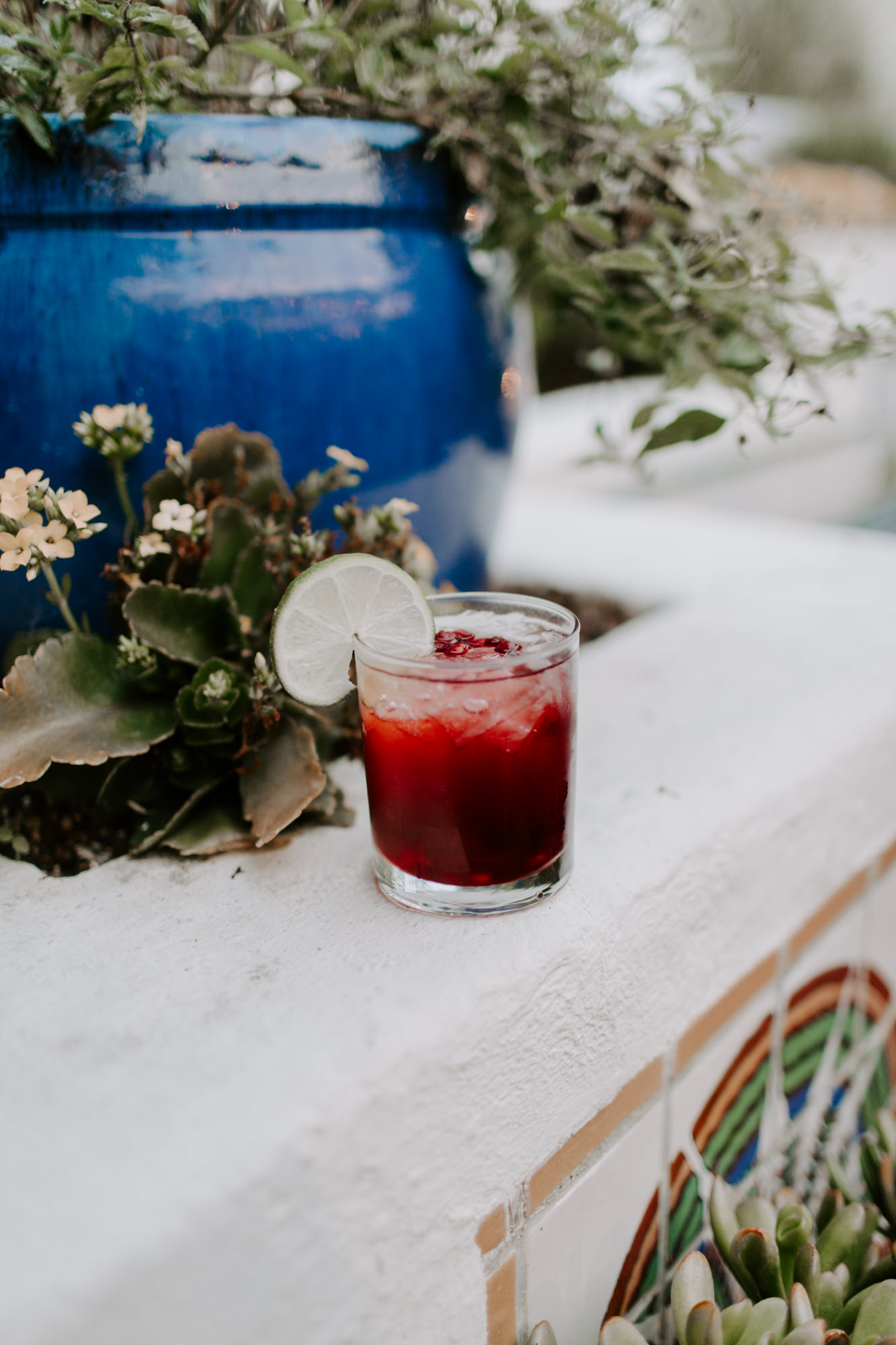 San Diego Wedding photography at The Darlington House098.jpg
