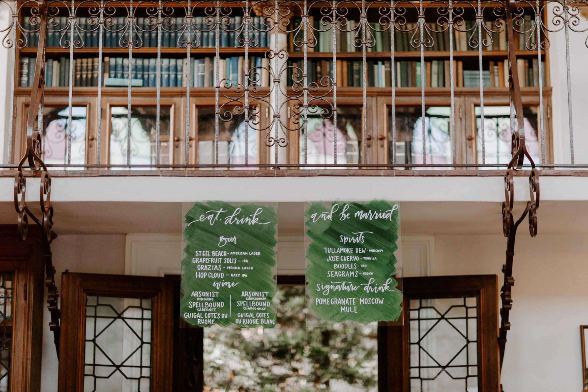 San Diego Wedding photography at The Darlington House099.jpg