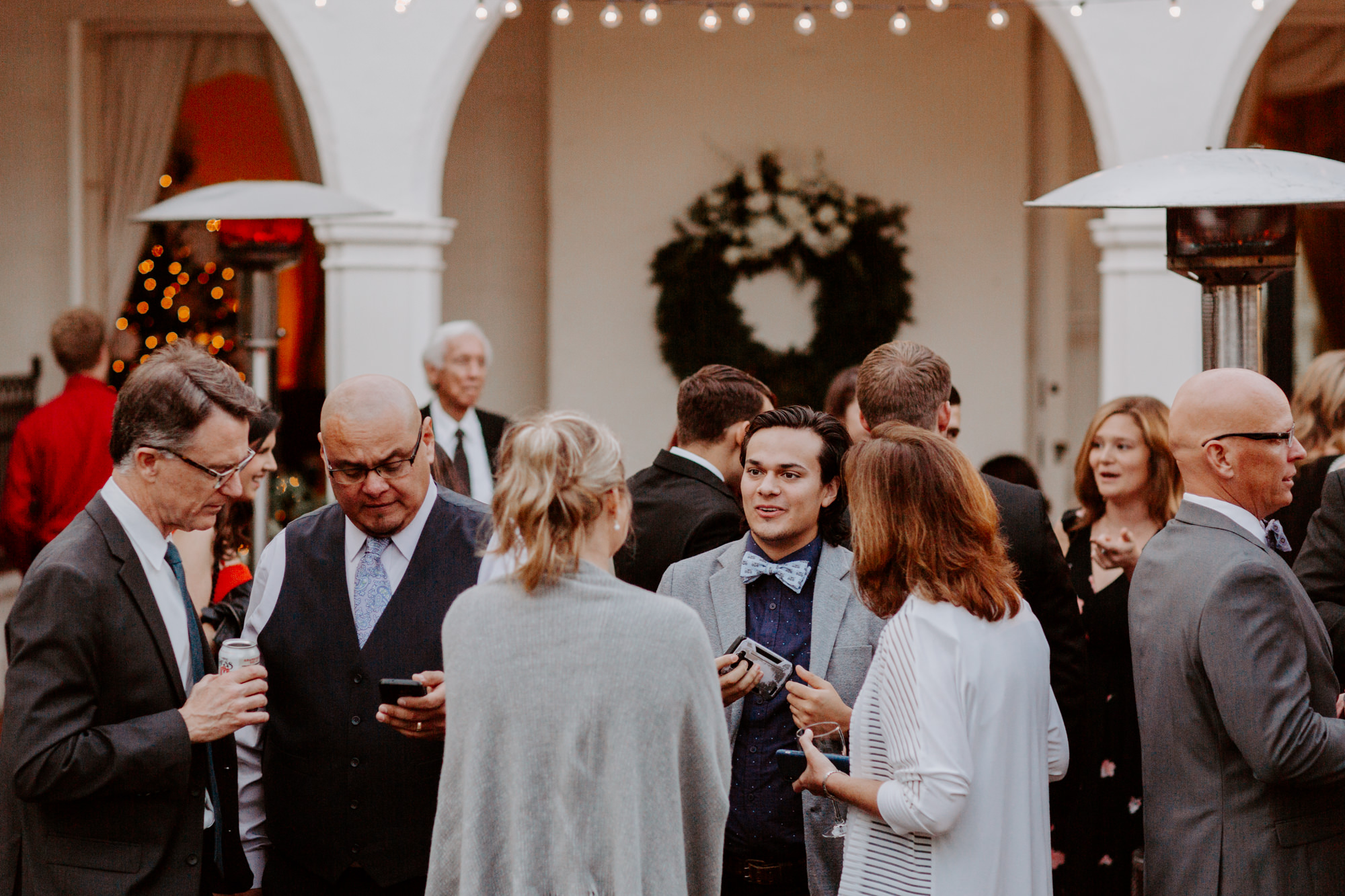 San Diego Wedding photography at The Darlington House101.jpg