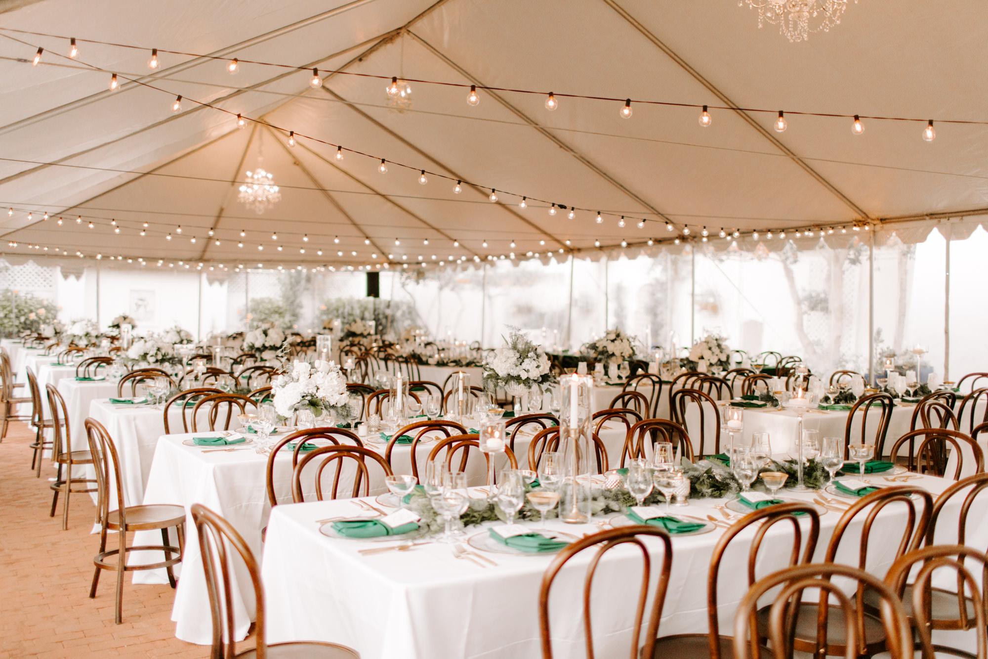 San Diego Wedding photography at The Darlington House105.jpg