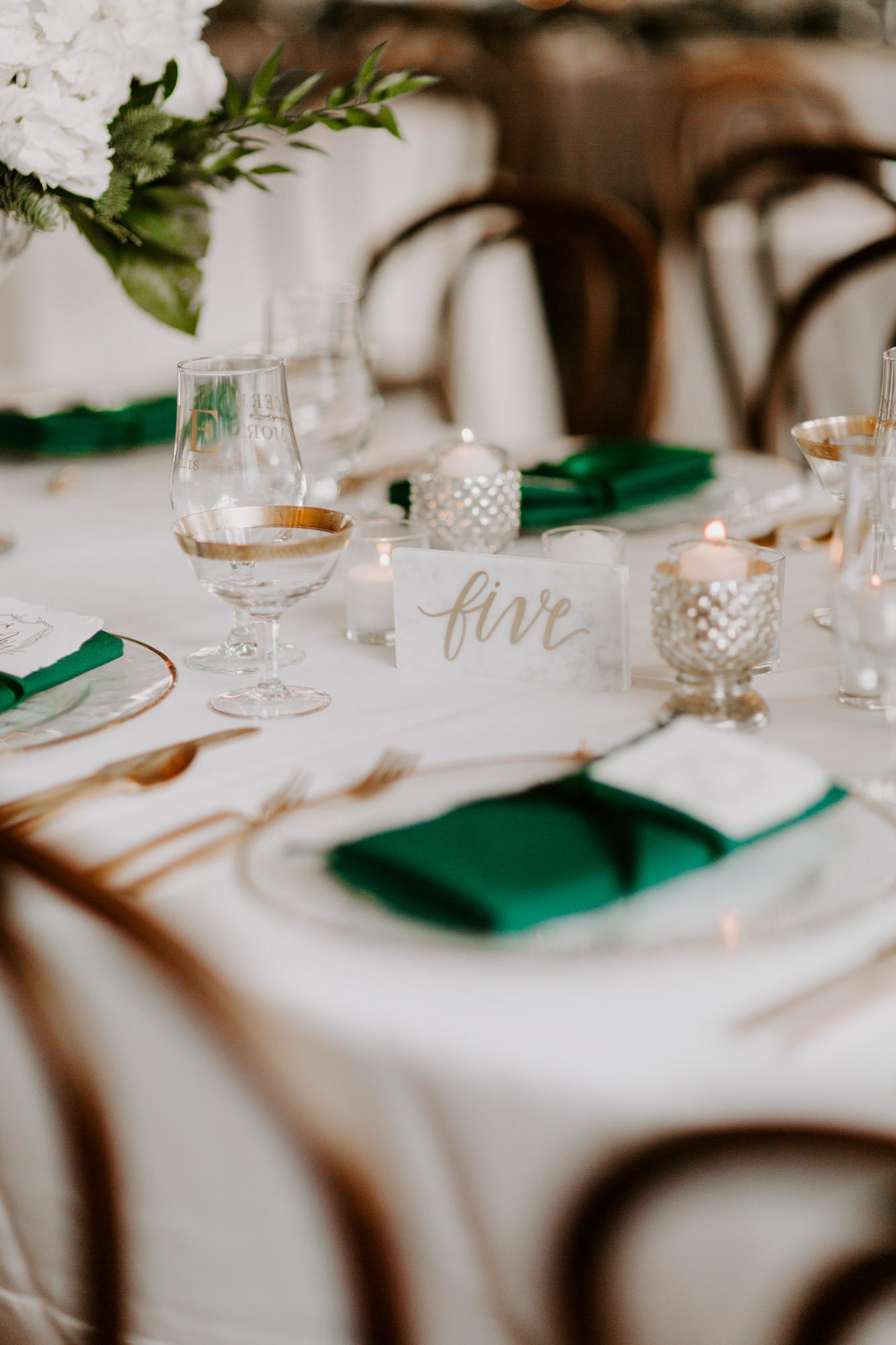 San Diego Wedding photography at The Darlington House111.jpg