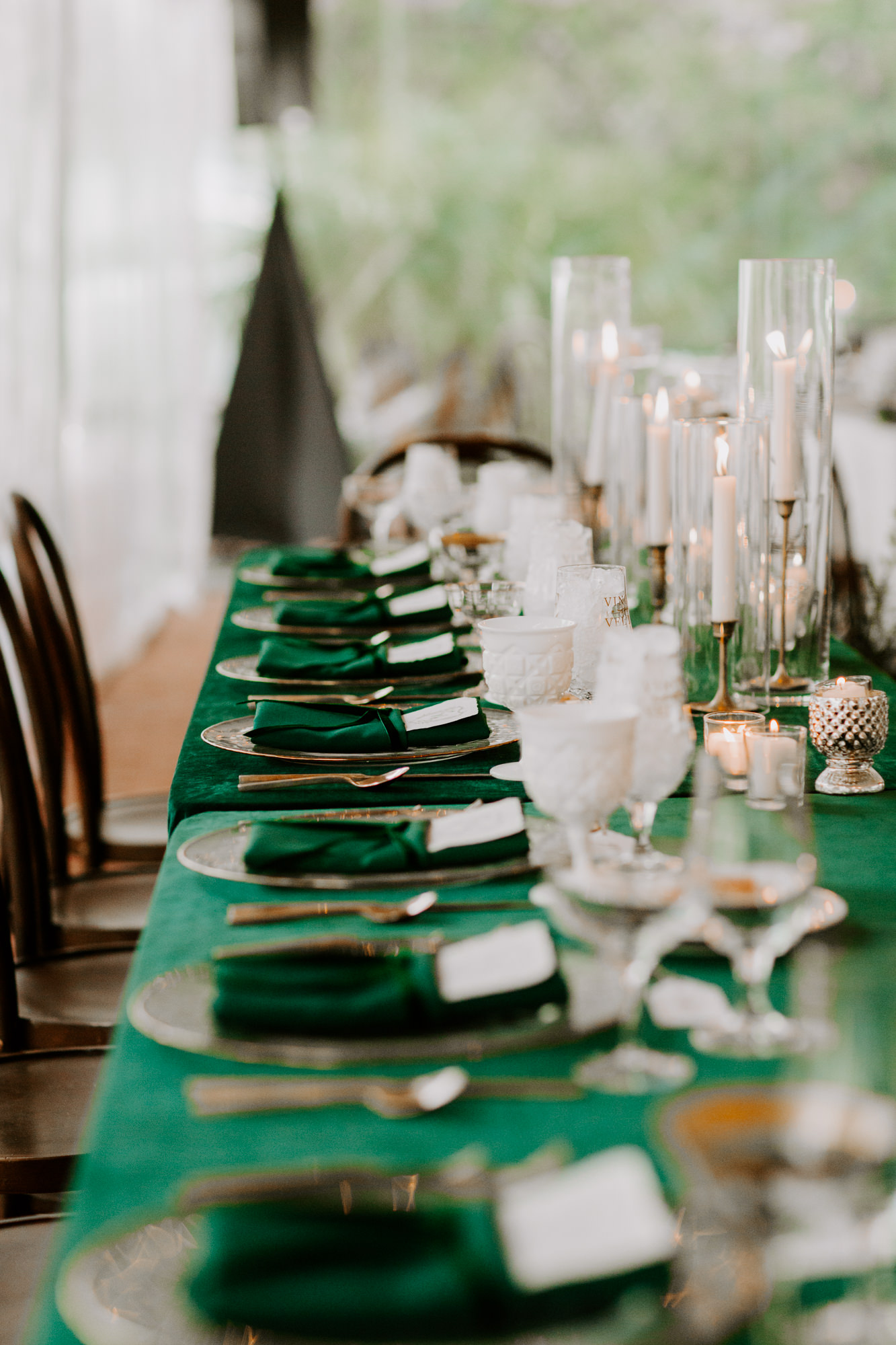 San Diego Wedding photography at The Darlington House112.jpg