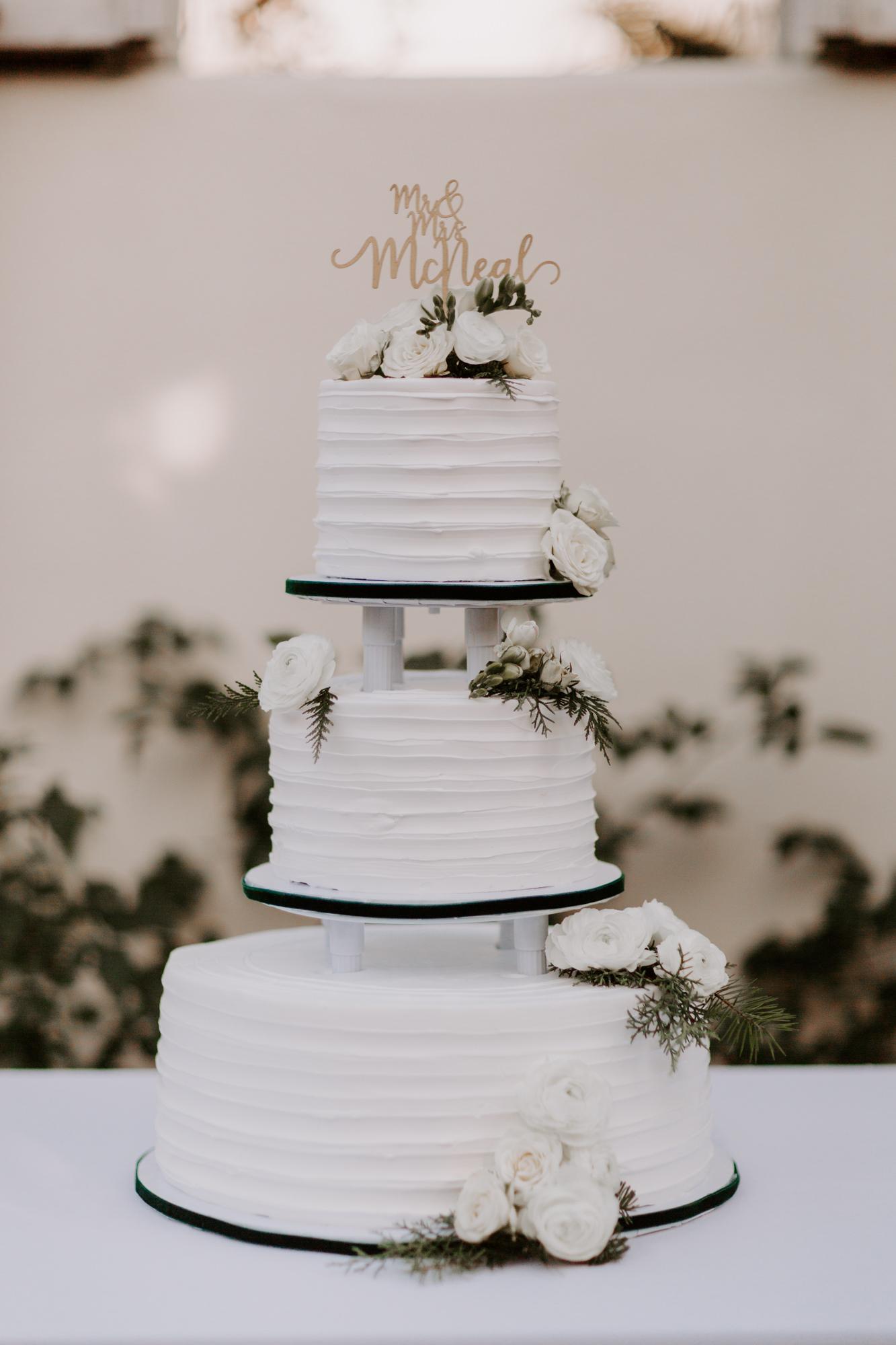 San Diego Wedding photography at The Darlington House114.jpg