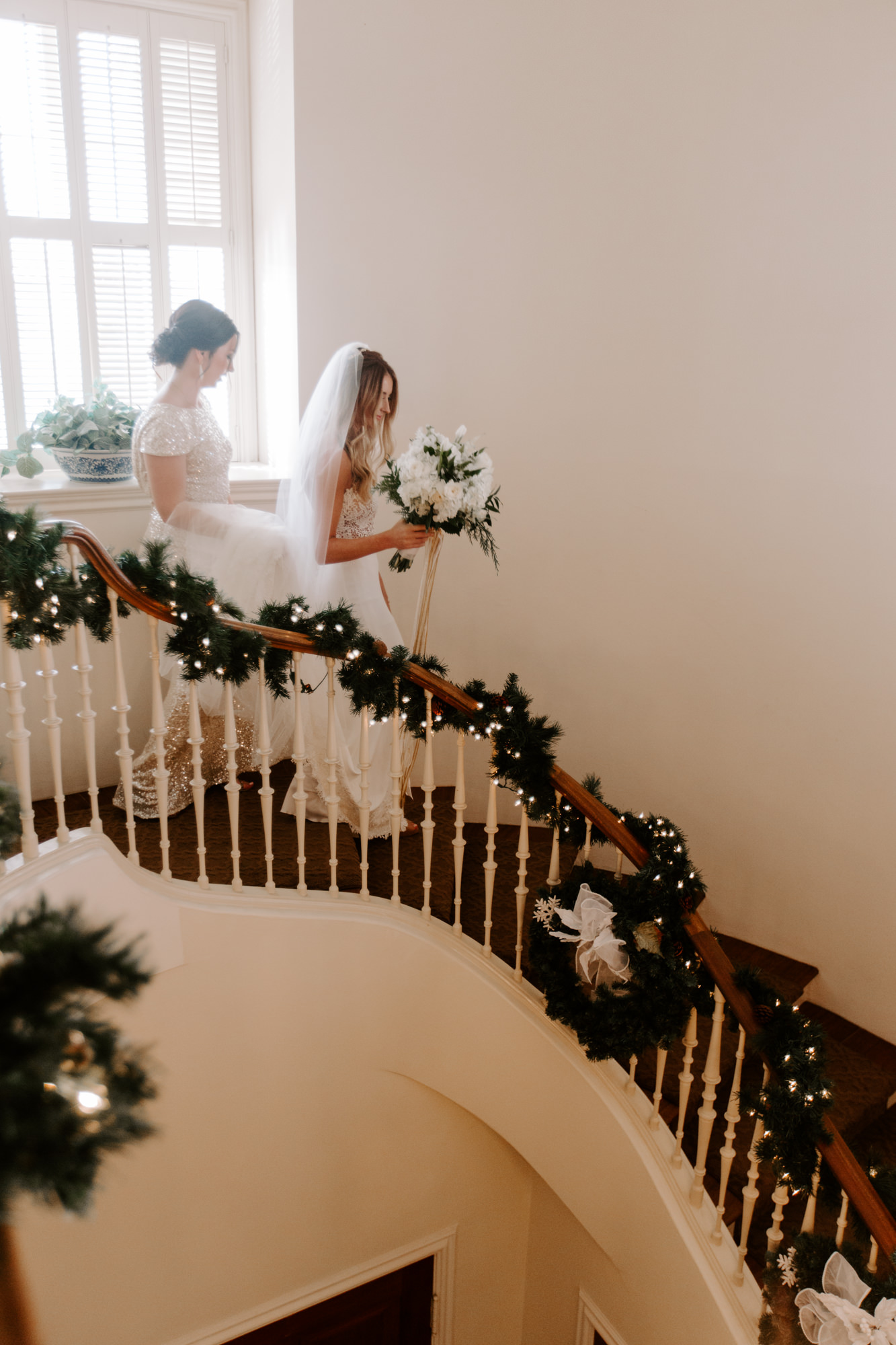 San Diego Wedding photography at The Darlington House115.jpg