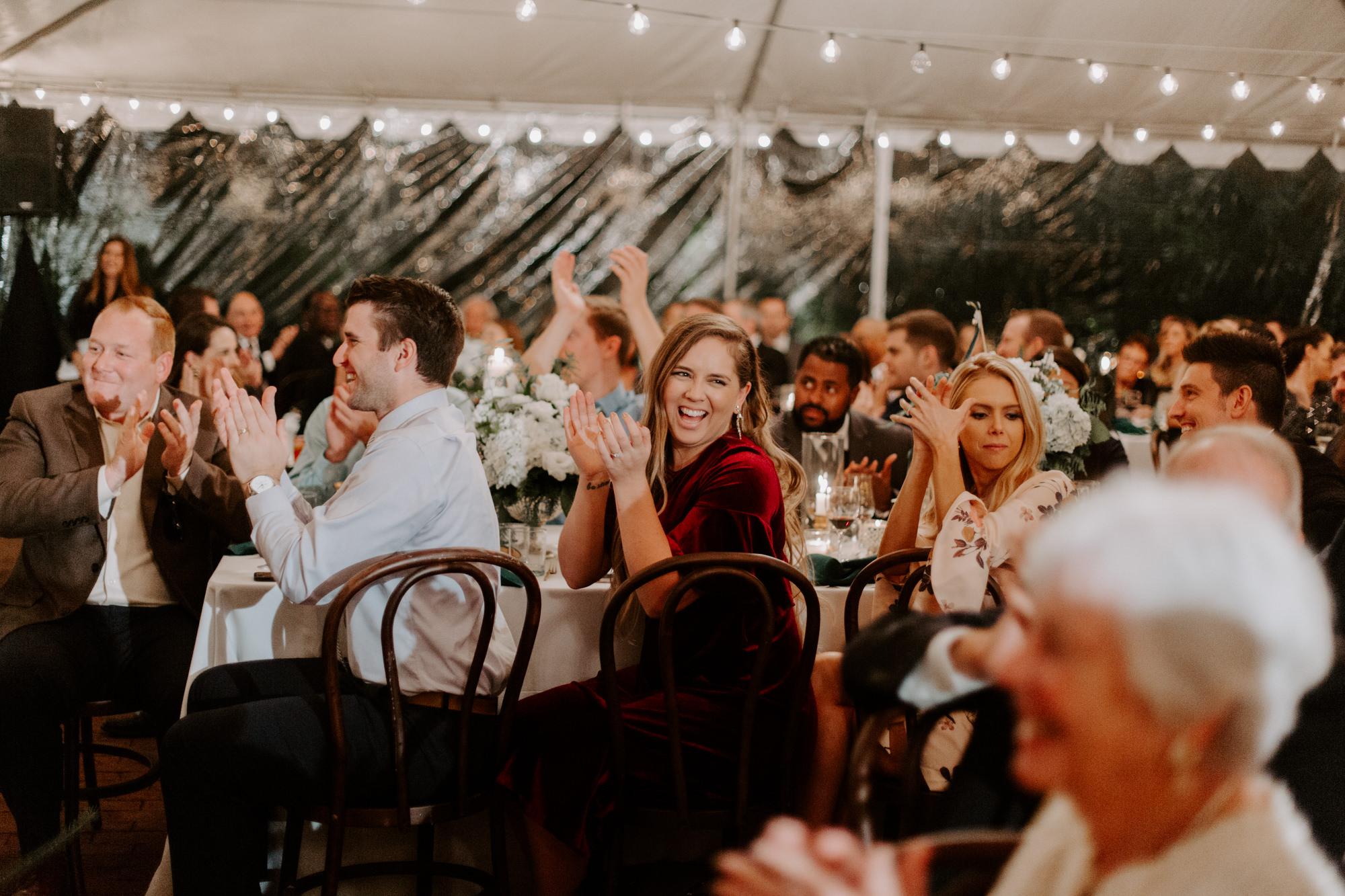 San Diego Wedding photography at The Darlington House118.jpg