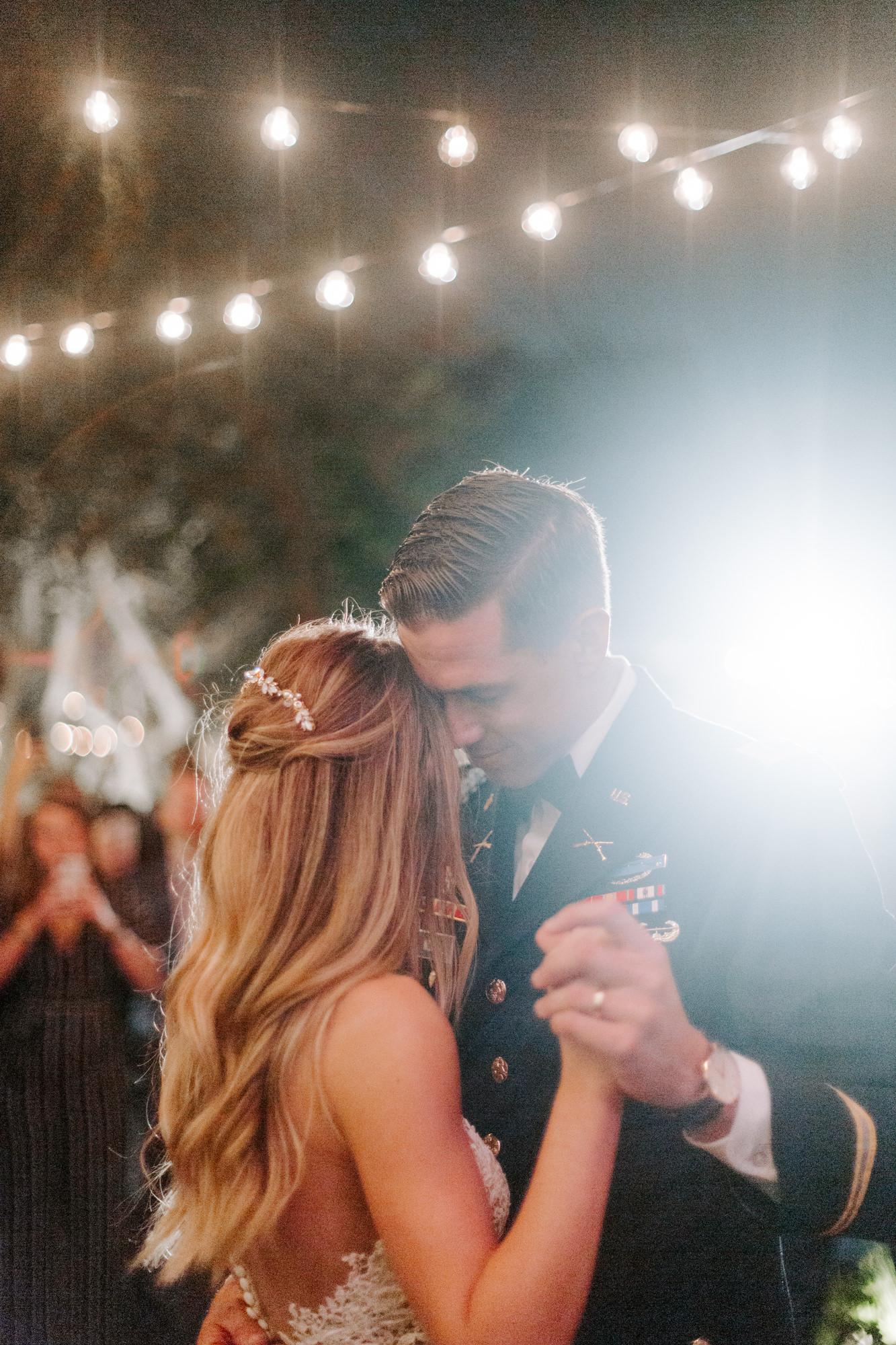 San Diego Wedding photography at The Darlington House119.jpg