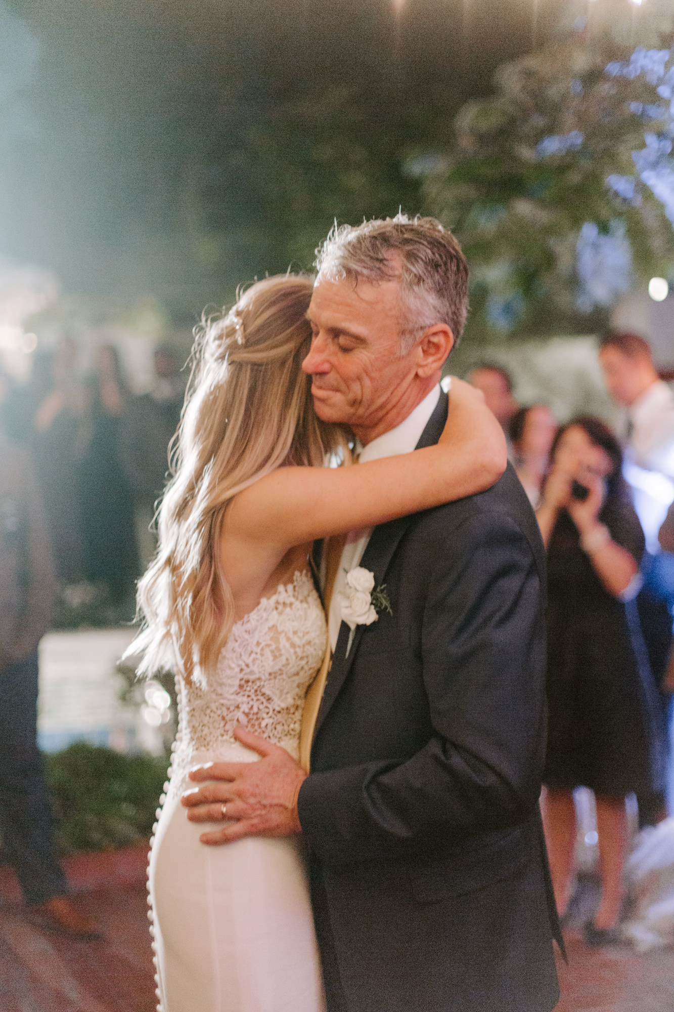 San Diego Wedding photography at The Darlington House121.jpg
