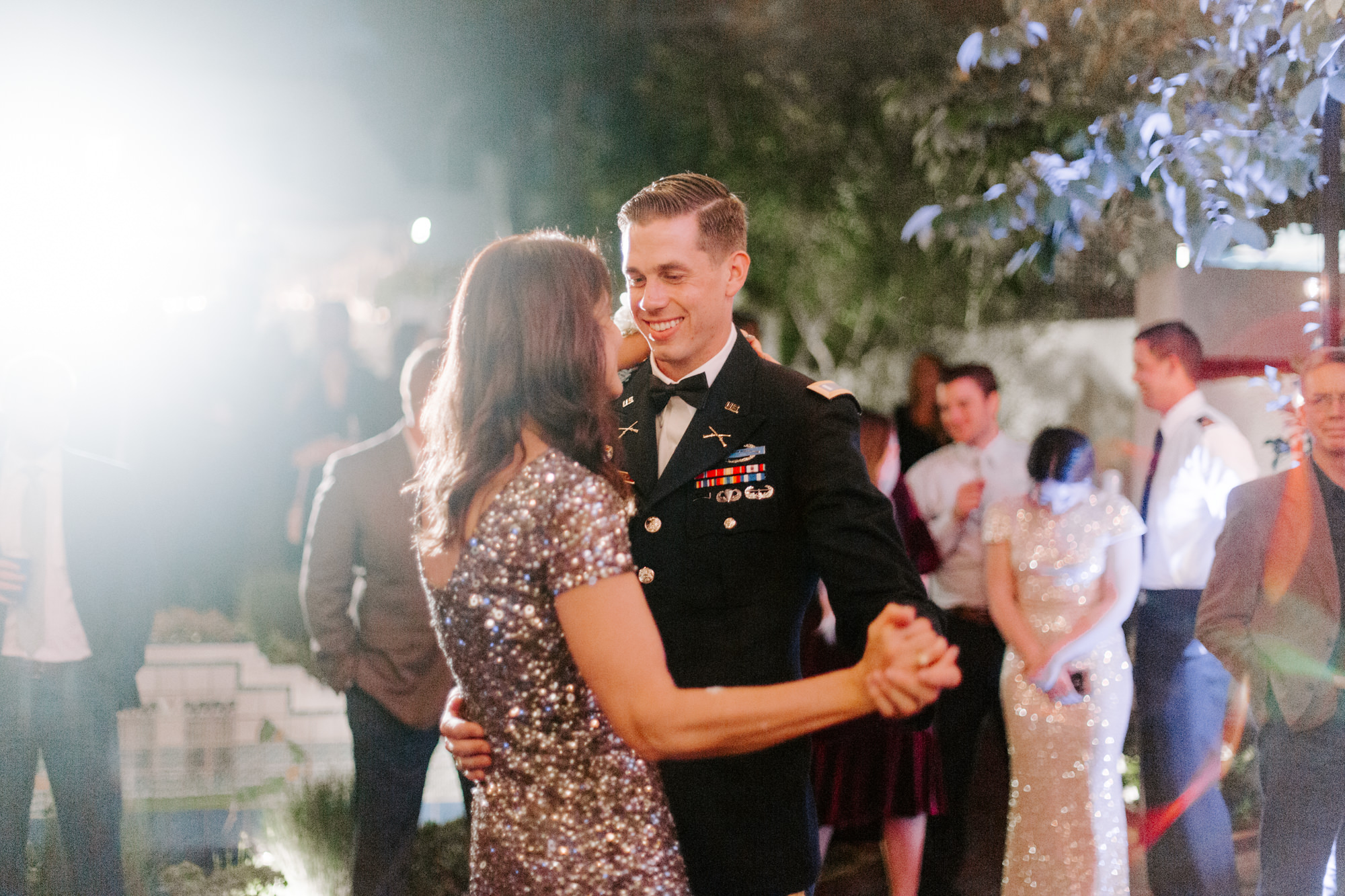 San Diego Wedding photography at The Darlington House122.jpg