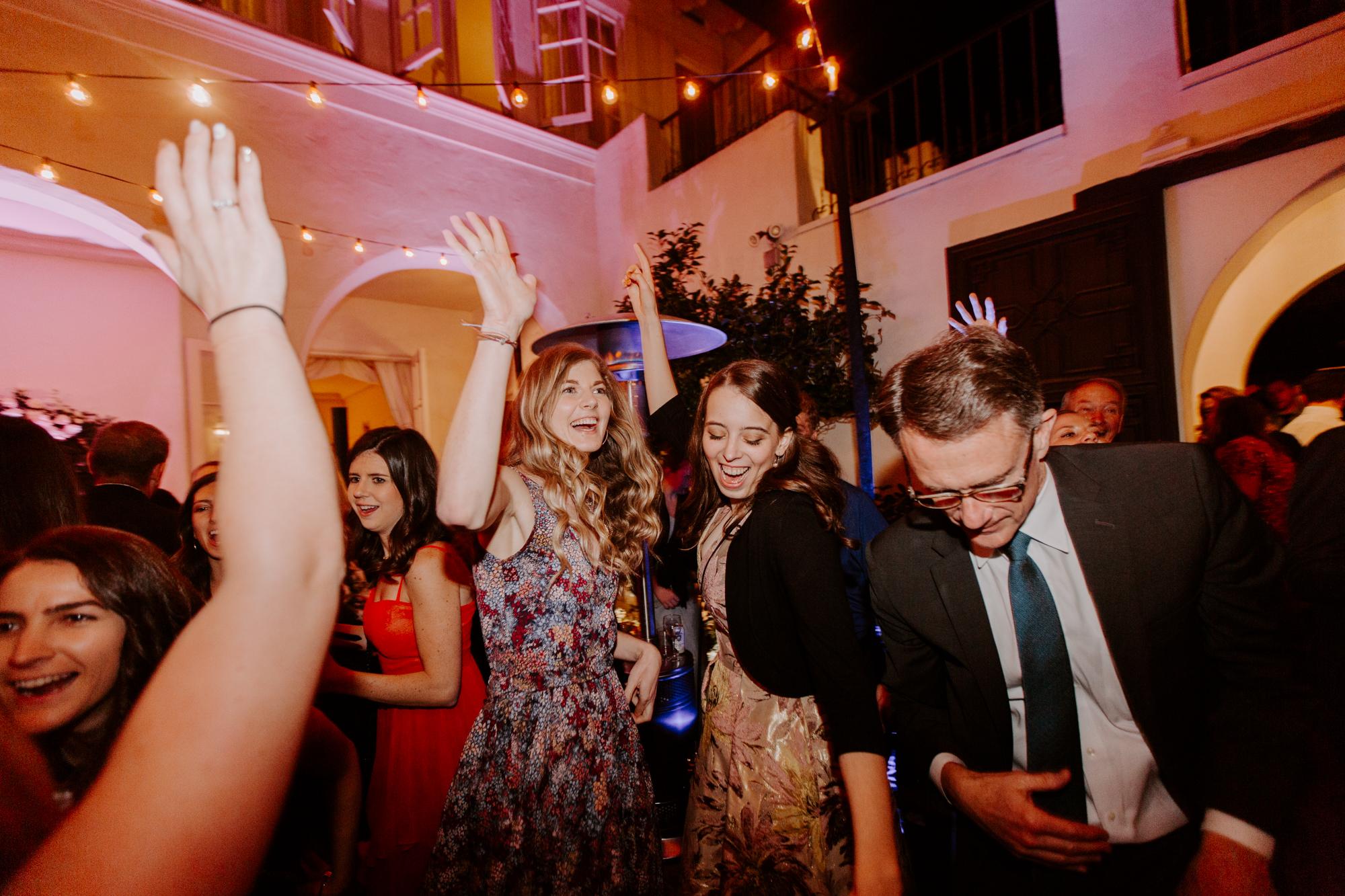 San Diego Wedding photography at The Darlington House123.jpg