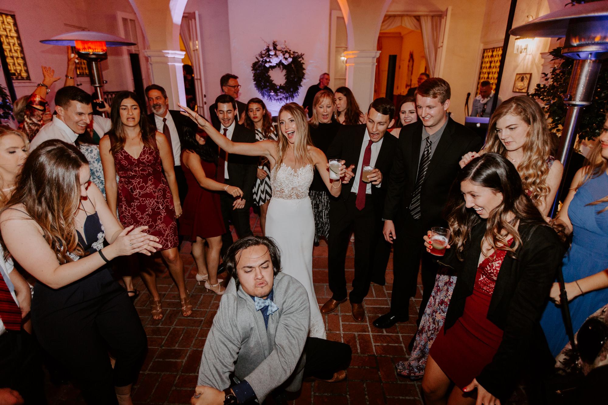 San Diego Wedding photography at The Darlington House124.jpg
