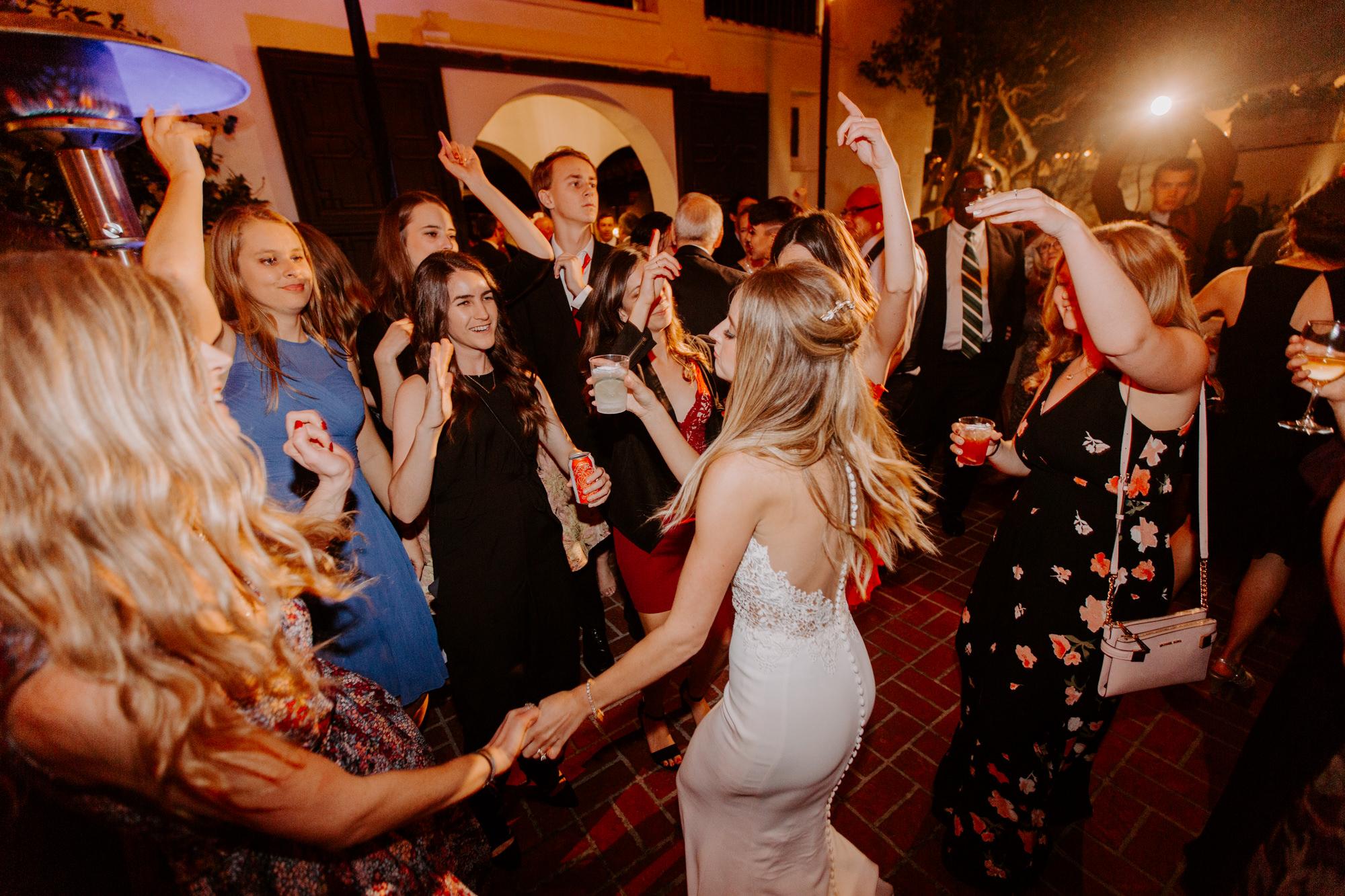 San Diego Wedding photography at The Darlington House125.jpg
