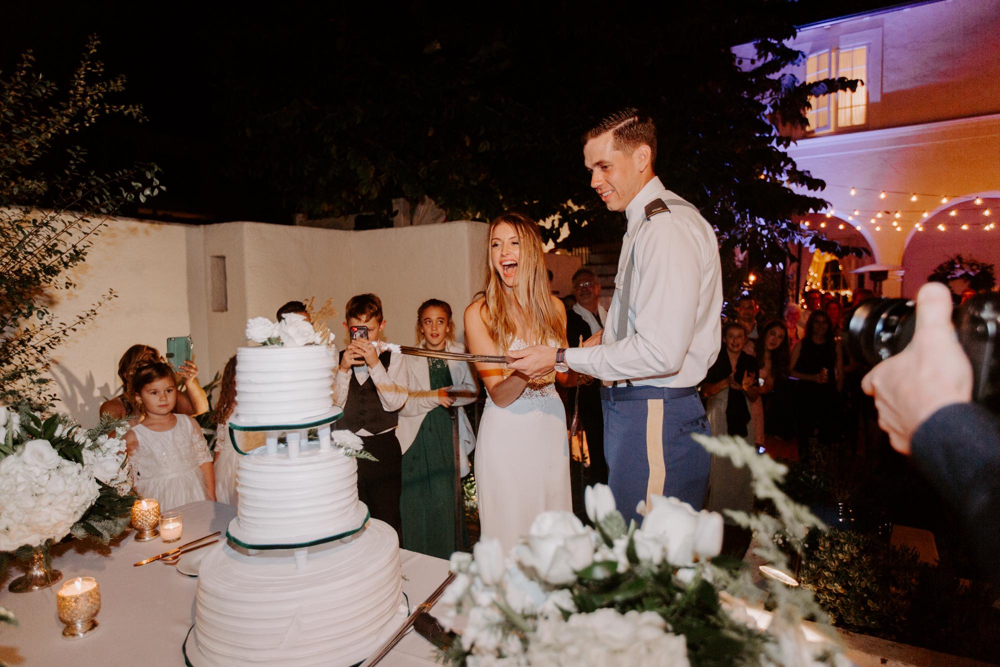 San Diego Wedding photography at The Darlington House127.jpg