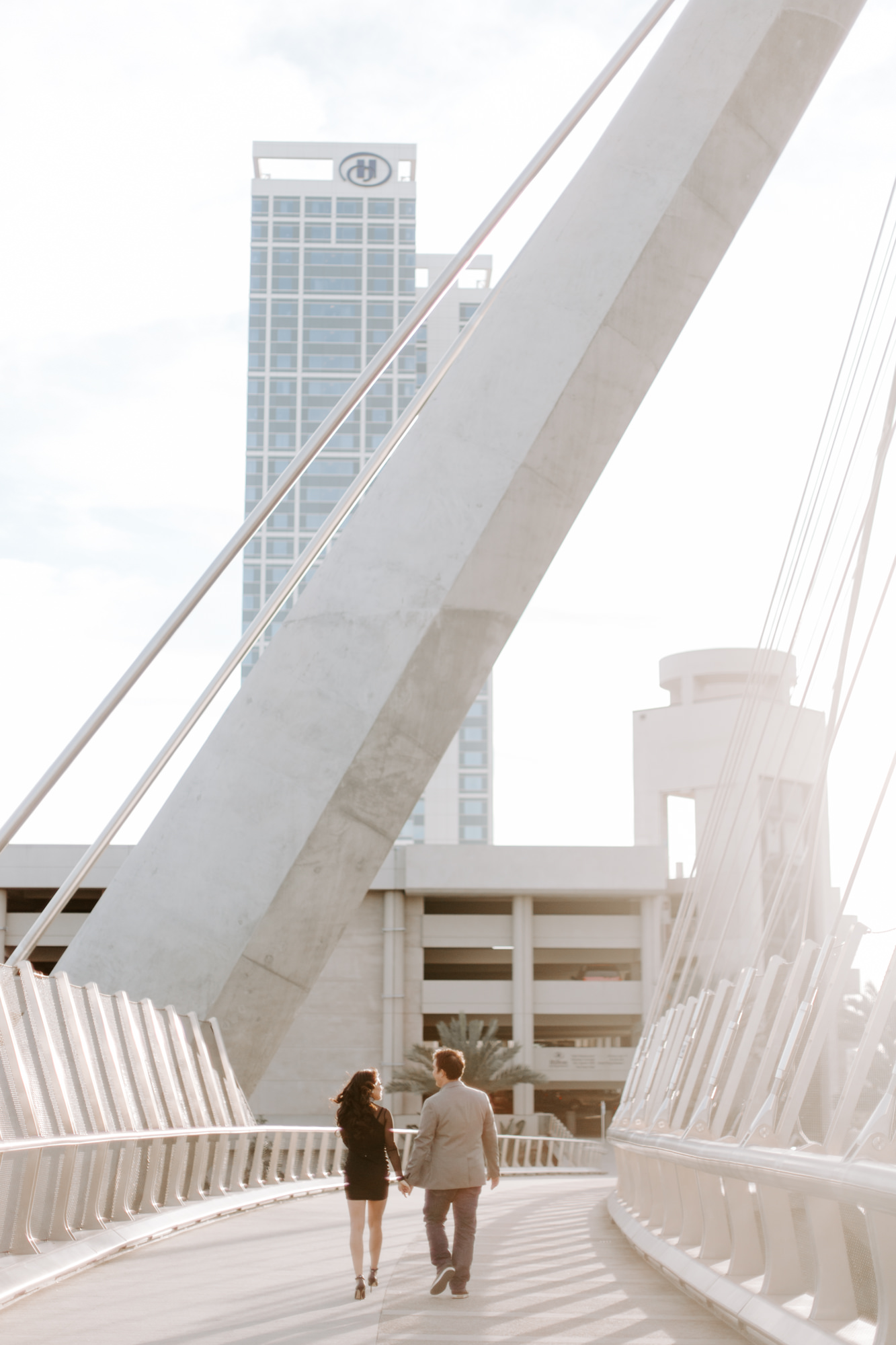 San Diego Engagement photography at Gaslamp District Downtown Urban006.jpg