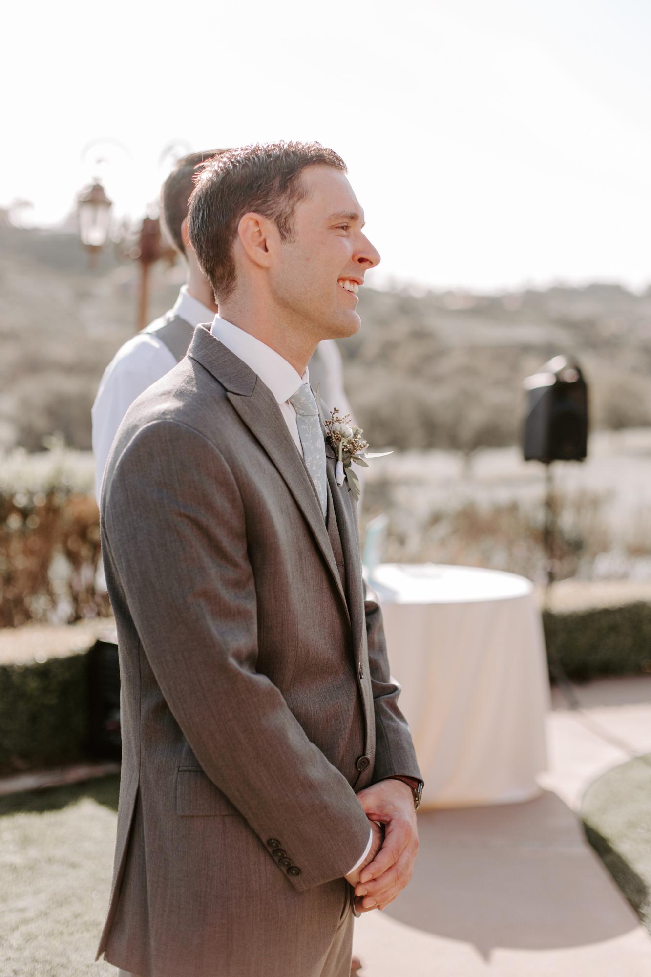 San Diego Wedding Photography Maderas Golf Club 020.jpg