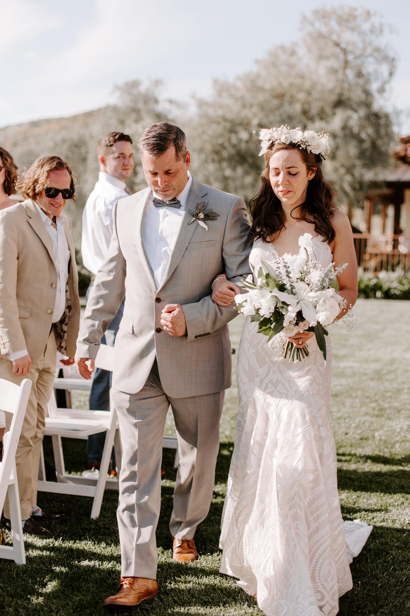 San Diego Wedding Photography Maderas Golf Club 021.jpg