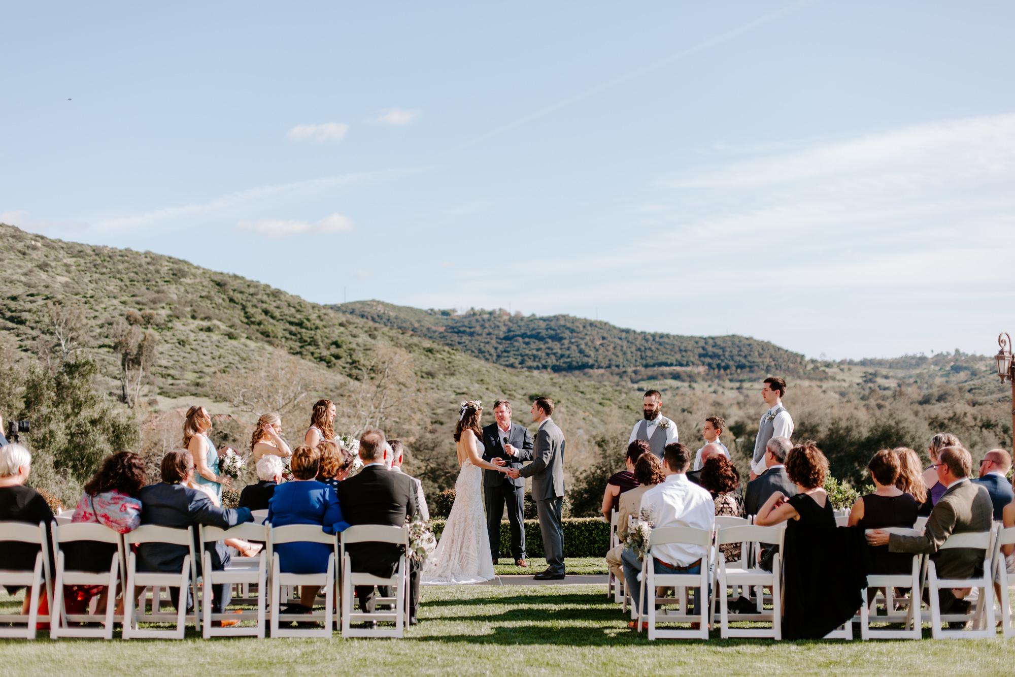 San Diego Wedding Photography Maderas Golf Club 024.jpg