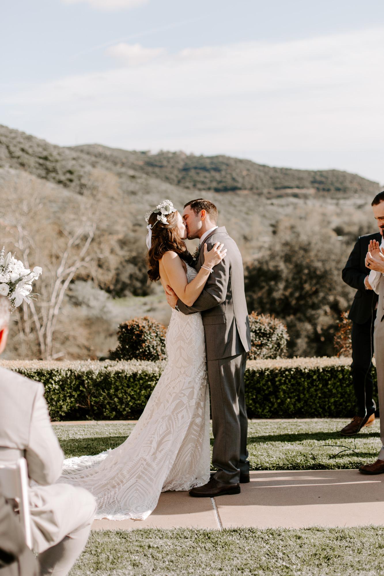 San Diego Wedding Photography Maderas Golf Club 027.jpg