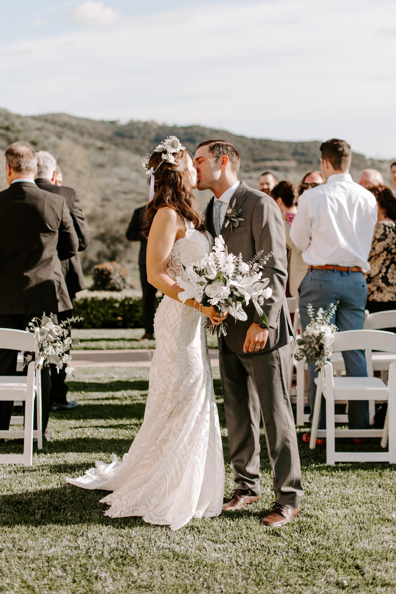 San Diego Wedding Photography Maderas Golf Club 029.jpg