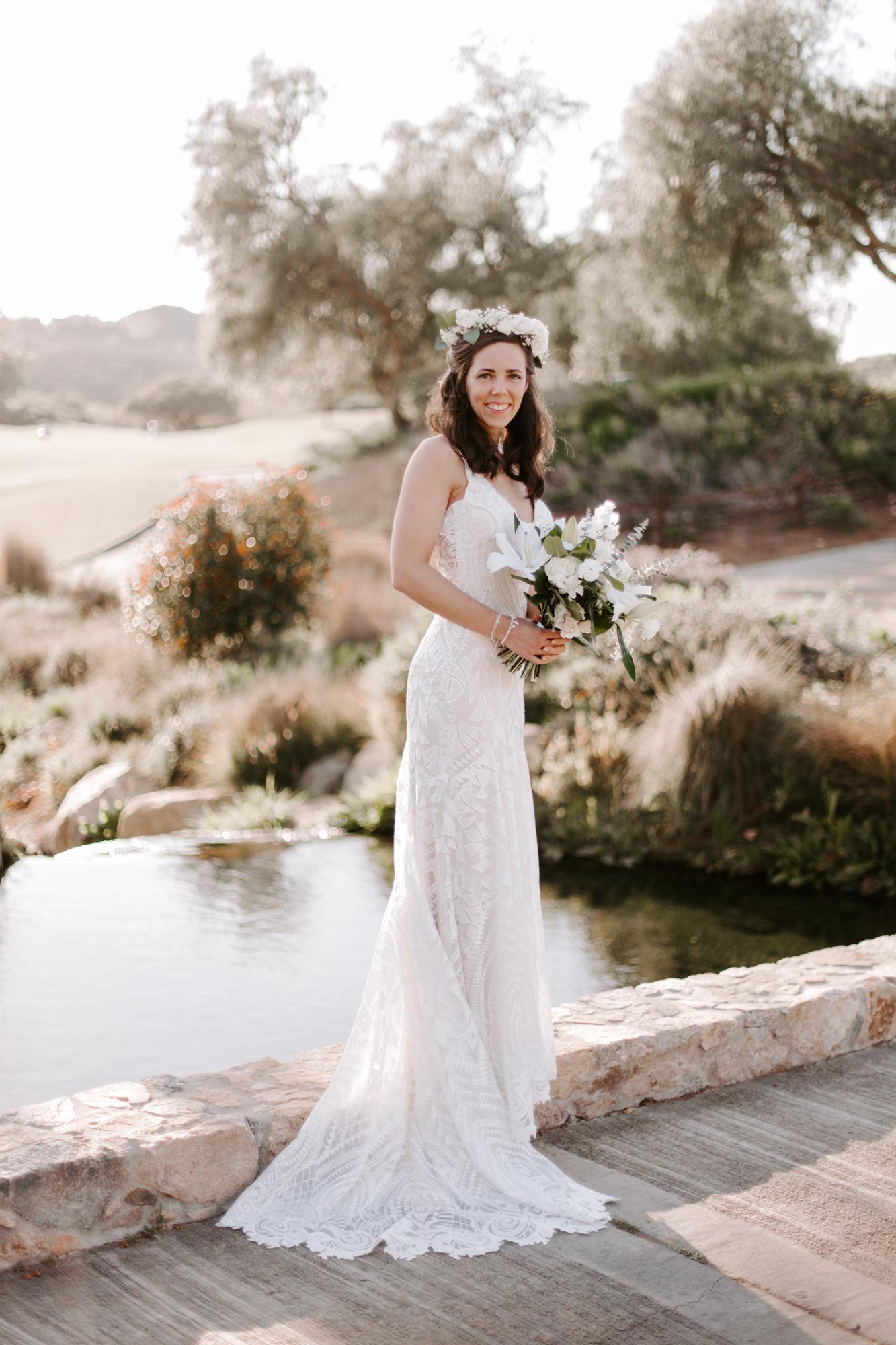 San Diego Wedding Photography Maderas Golf Club 034.jpg