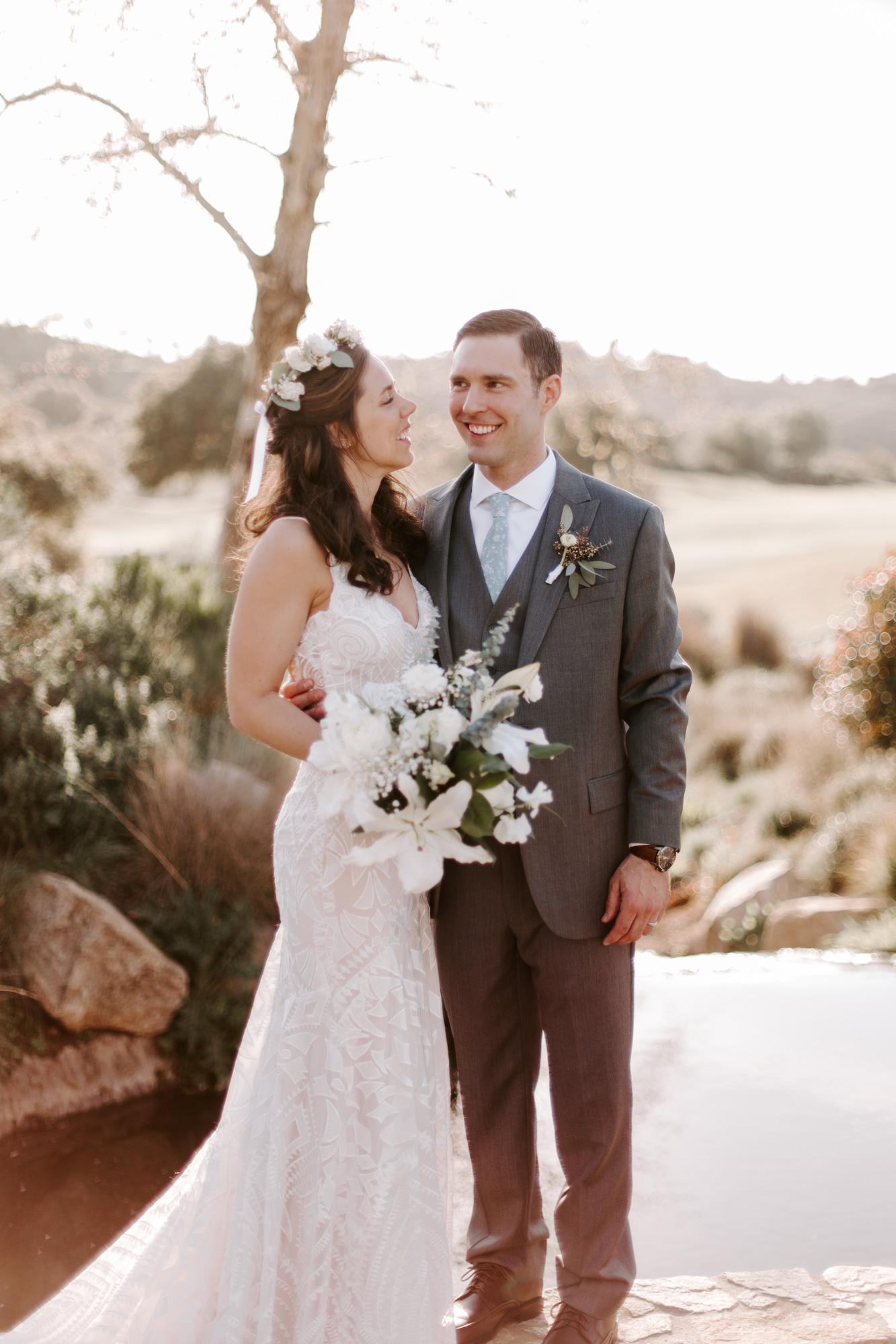 San Diego Wedding Photography Maderas Golf Club 039.jpg