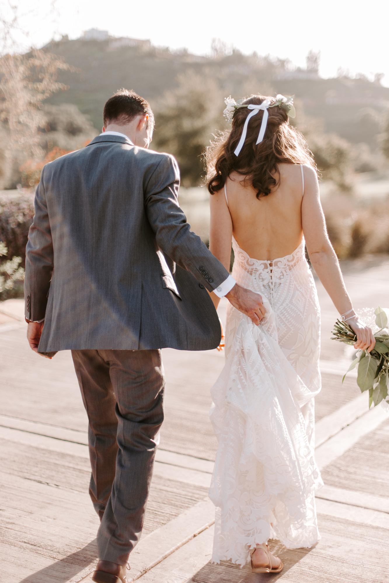San Diego Wedding Photography Maderas Golf Club 041.jpg