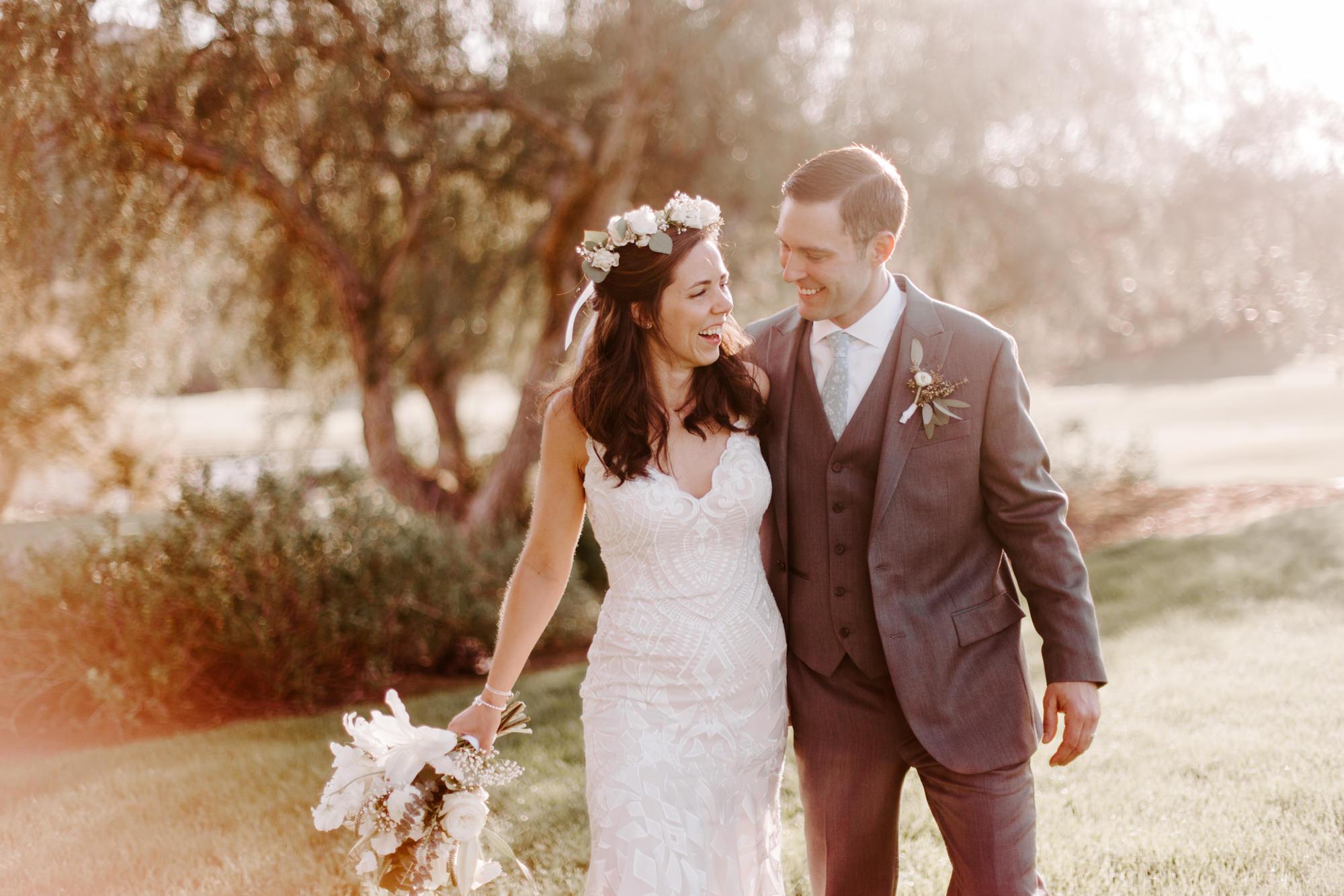 San Diego Wedding Photography Maderas Golf Club 046.jpg