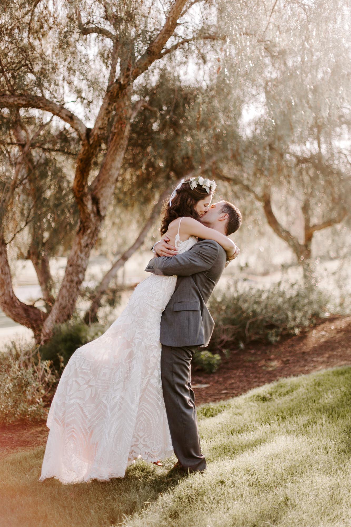 San Diego Wedding Photography Maderas Golf Club 049.jpg