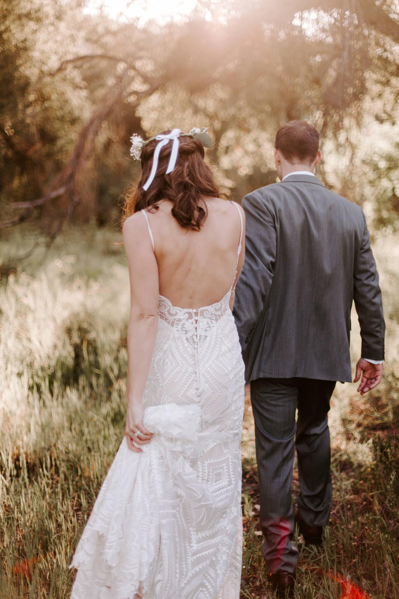 San Diego Wedding Photography Maderas Golf Club 056.jpg