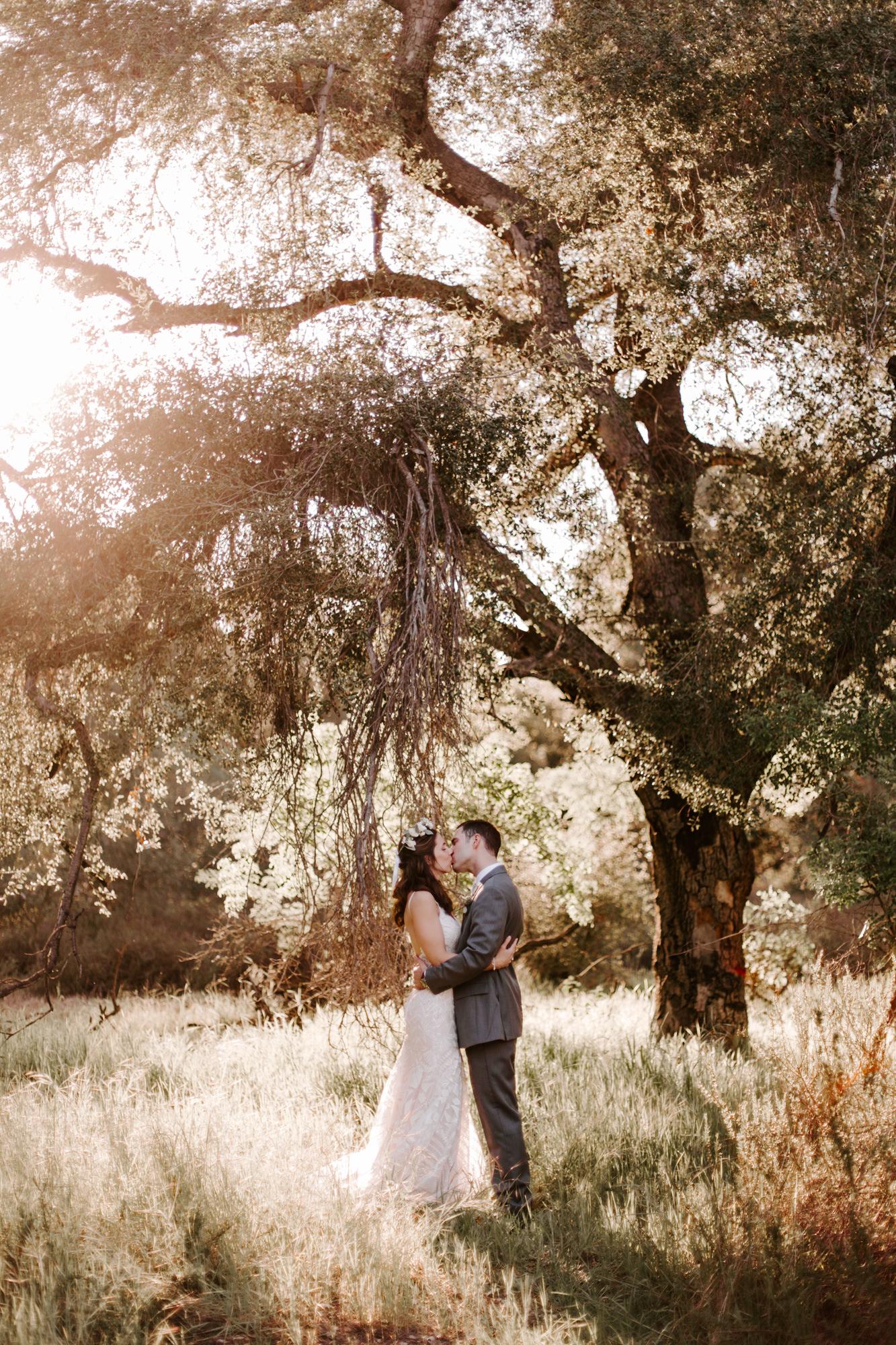 San Diego Wedding Photography Maderas Golf Club 054.jpg