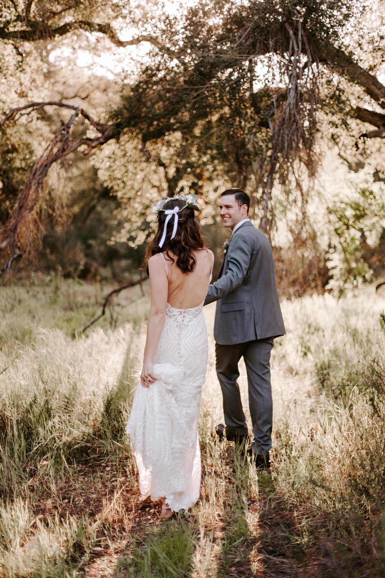 San Diego Wedding Photography Maderas Golf Club 057.jpg