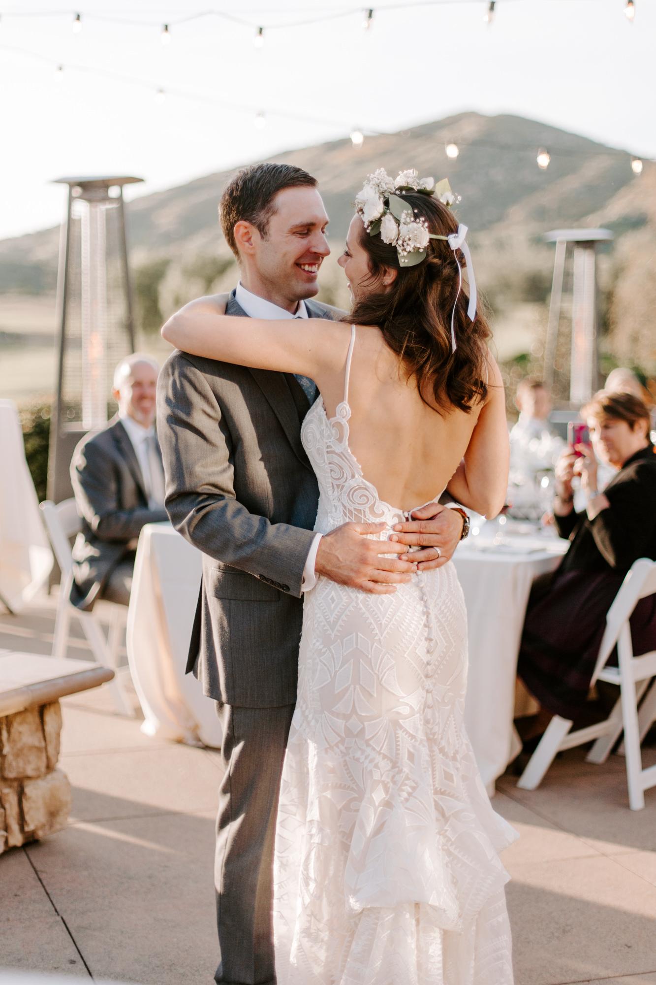 San Diego Wedding Photography Maderas Golf Club 062.jpg