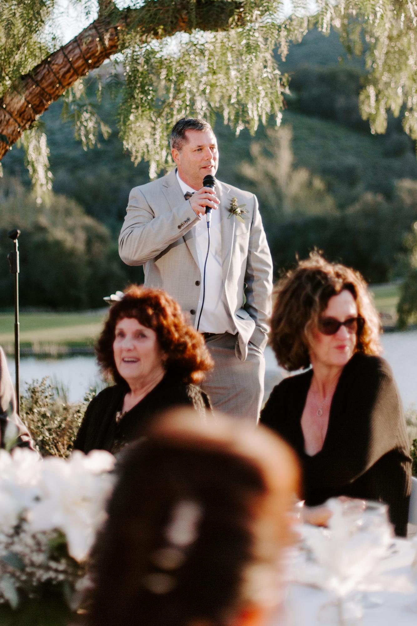 San Diego Wedding Photography Maderas Golf Club 067.jpg