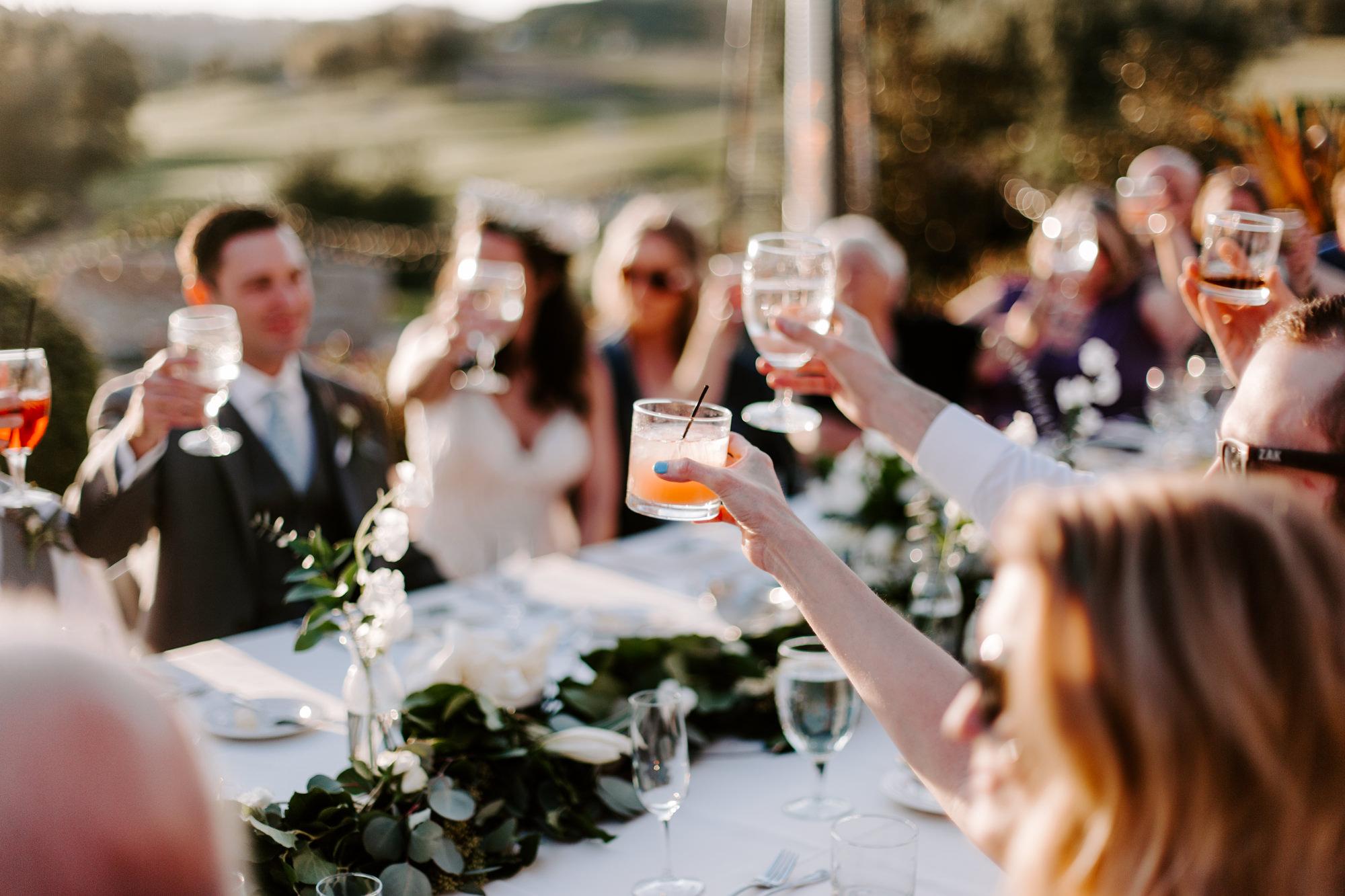 San Diego Wedding Photography Maderas Golf Club 069.jpg