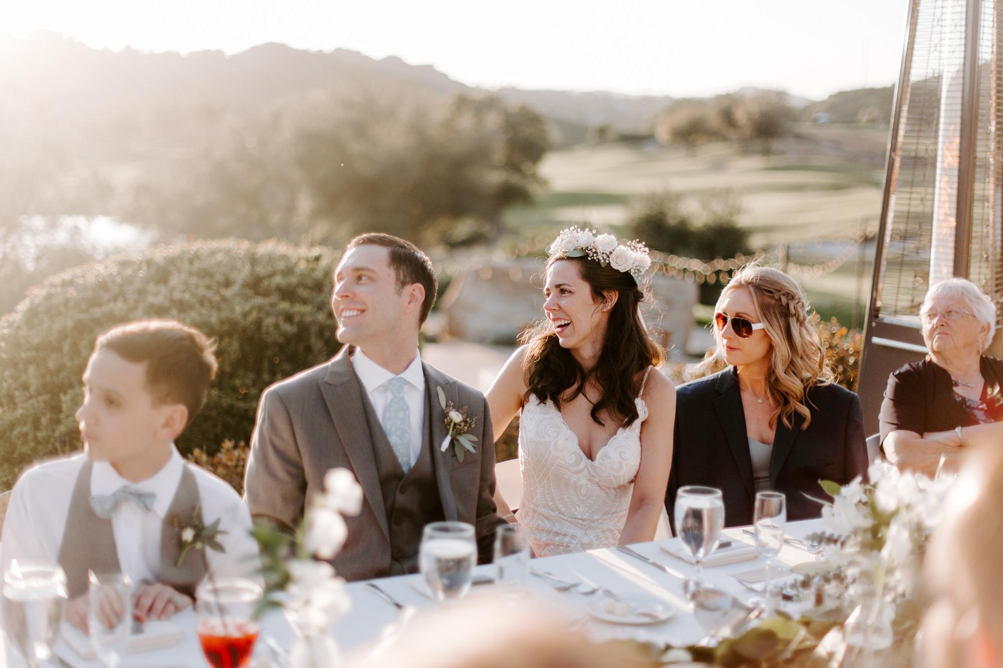 San Diego Wedding Photography Maderas Golf Club 068.jpg
