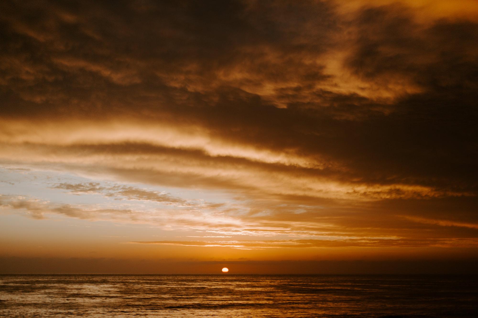 Maternity san diego photography sunset cliffs0019.jpg