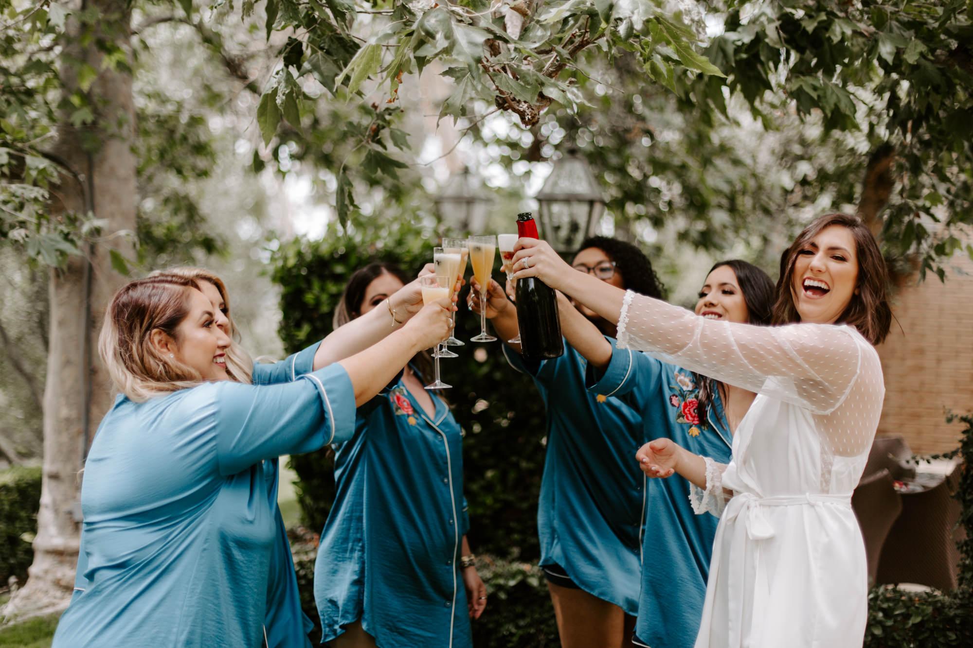 Rancho bernardo Inn san deigo wedding photography0008.jpg