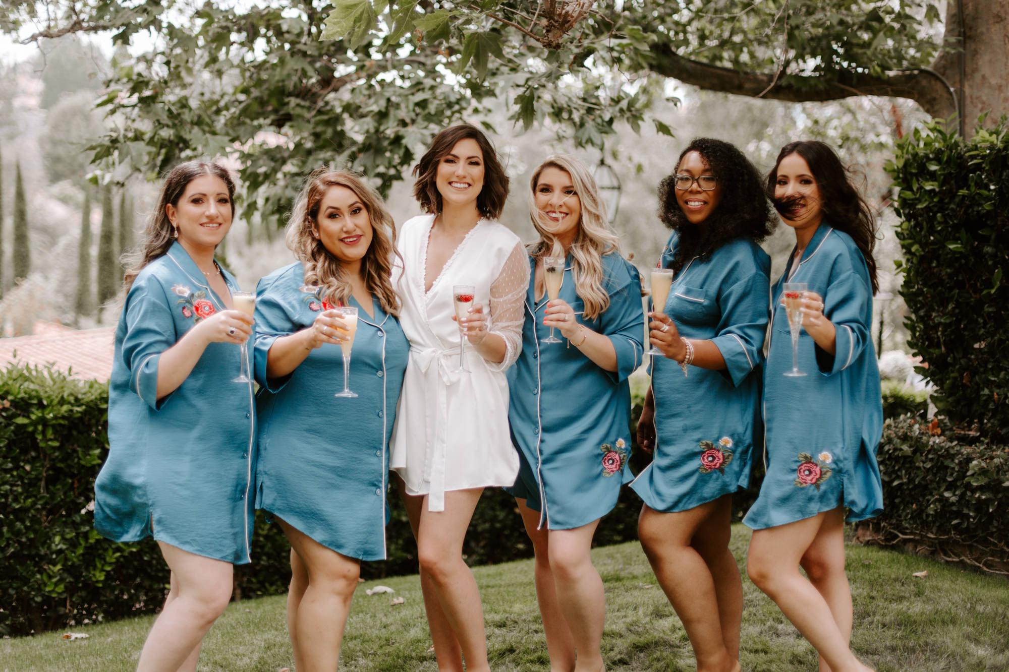 Rancho bernardo Inn san deigo wedding photography0009.jpg