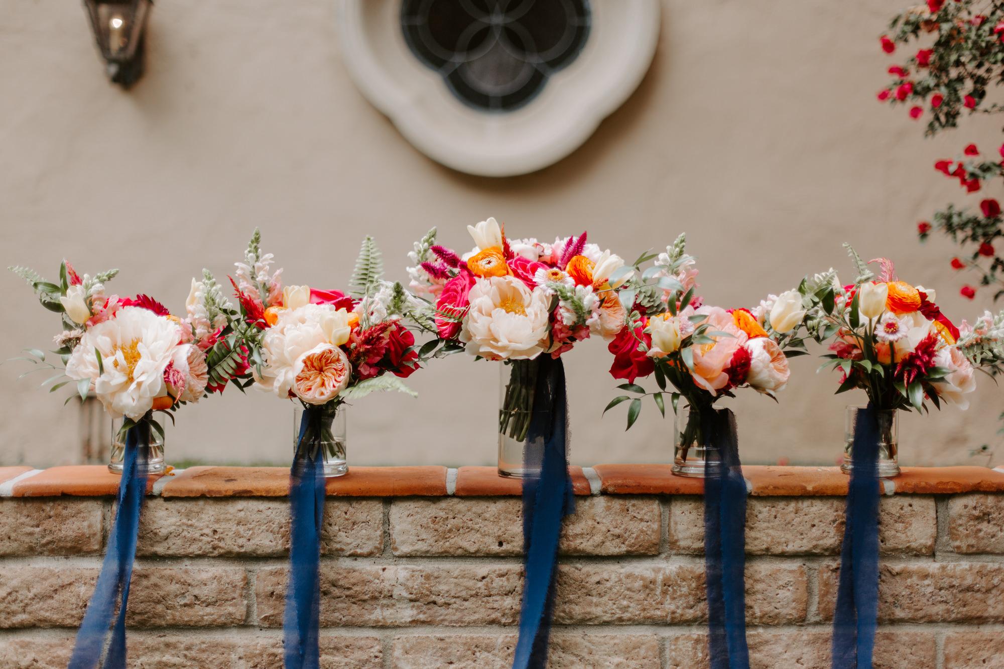 Rancho bernardo Inn san deigo wedding photography0010.jpg