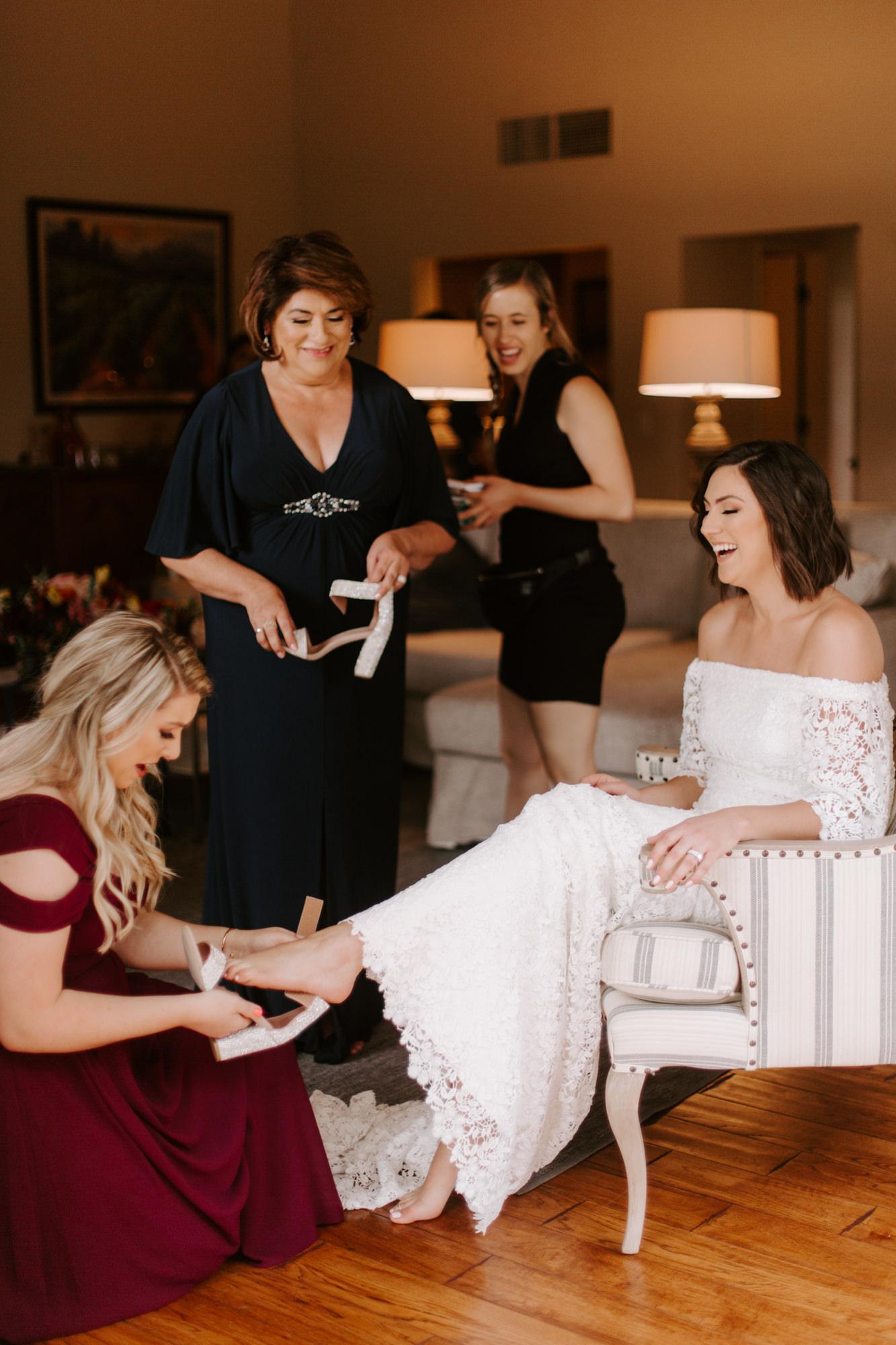 Rancho bernardo Inn san deigo wedding photography0017.jpg