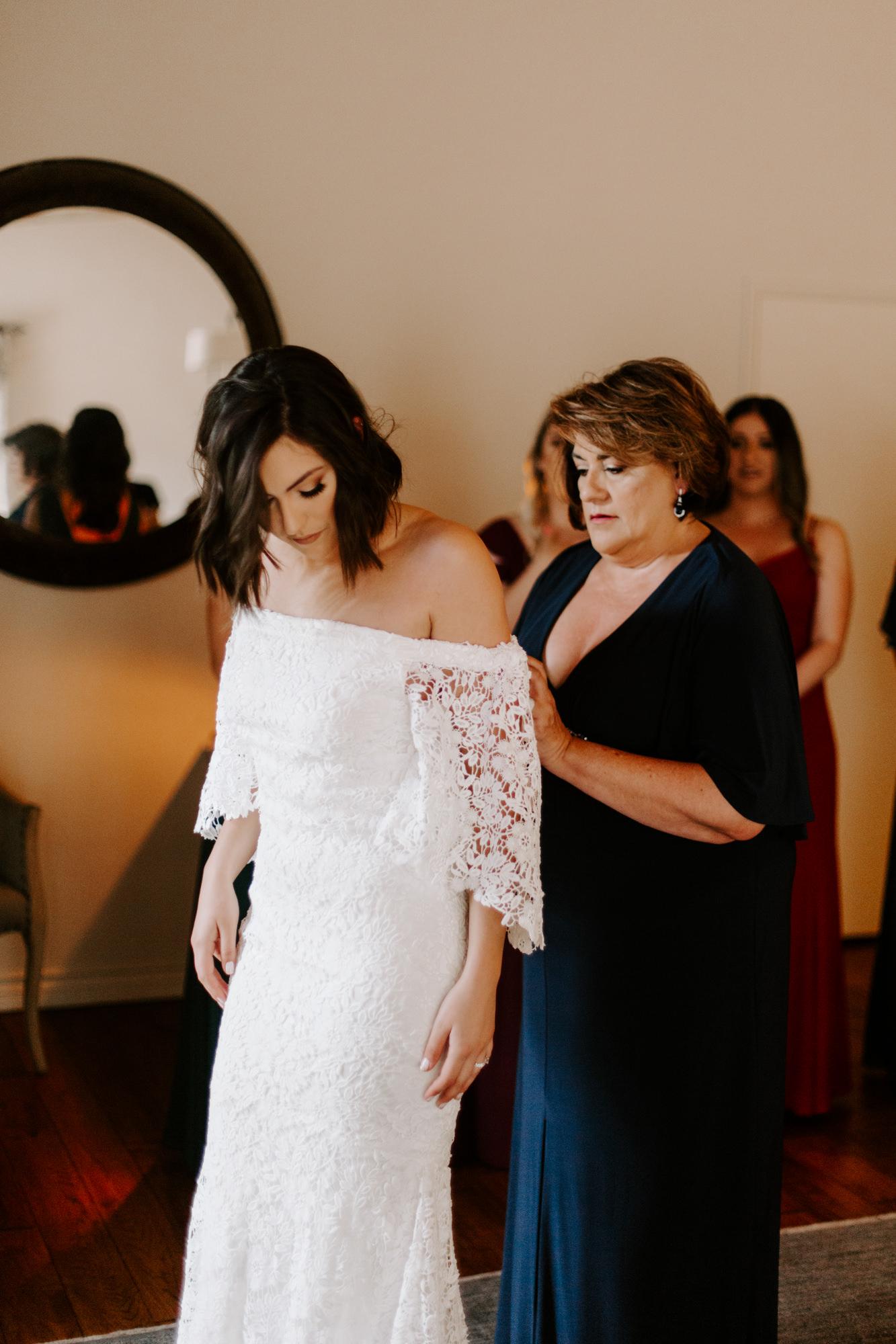 Rancho bernardo Inn san deigo wedding photography0016.jpg