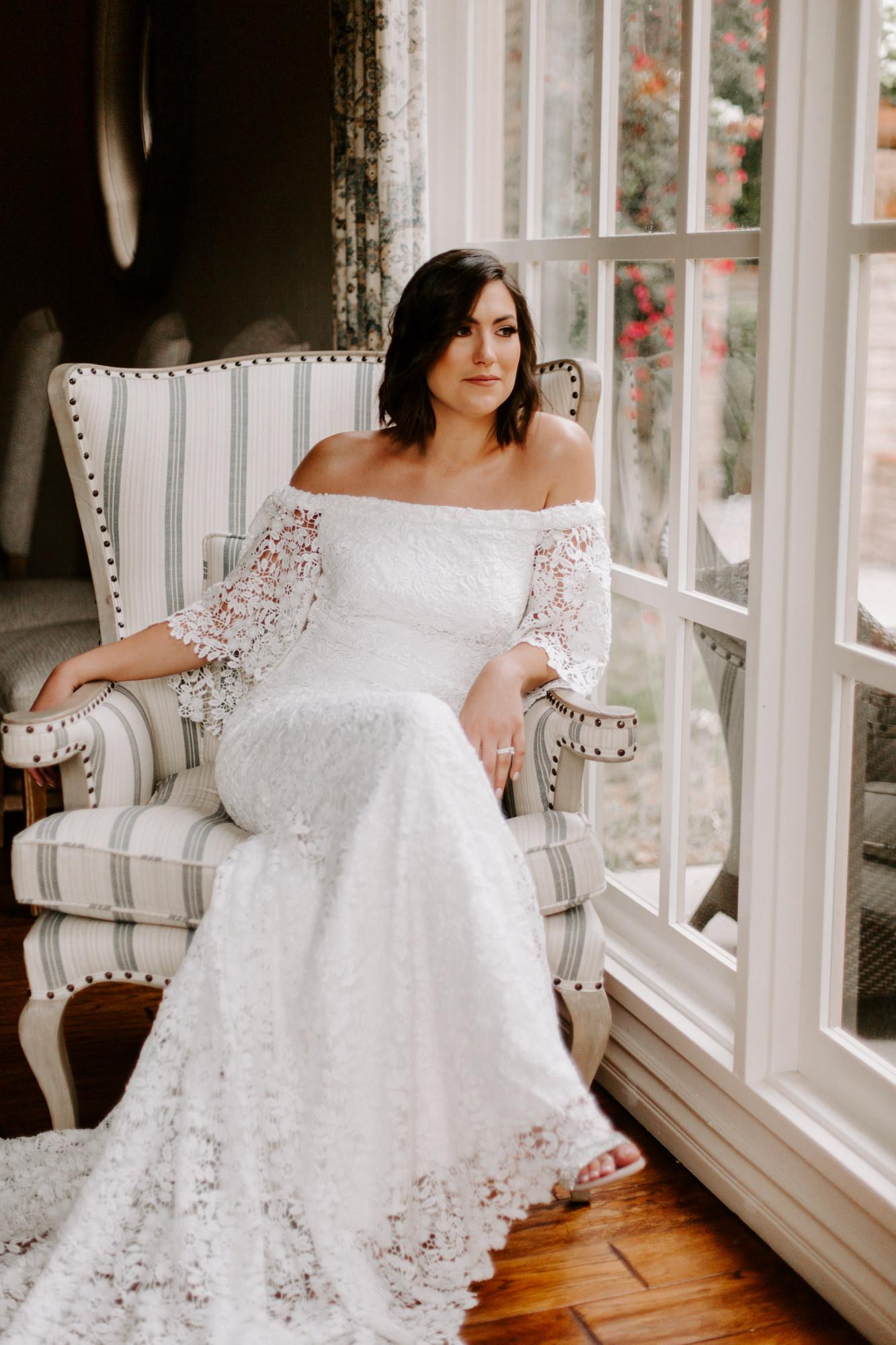 Rancho bernardo Inn san deigo wedding photography0020.jpg