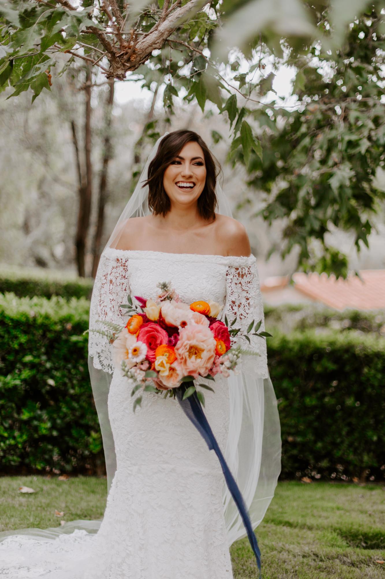 Rancho bernardo Inn san deigo wedding photography0025.jpg
