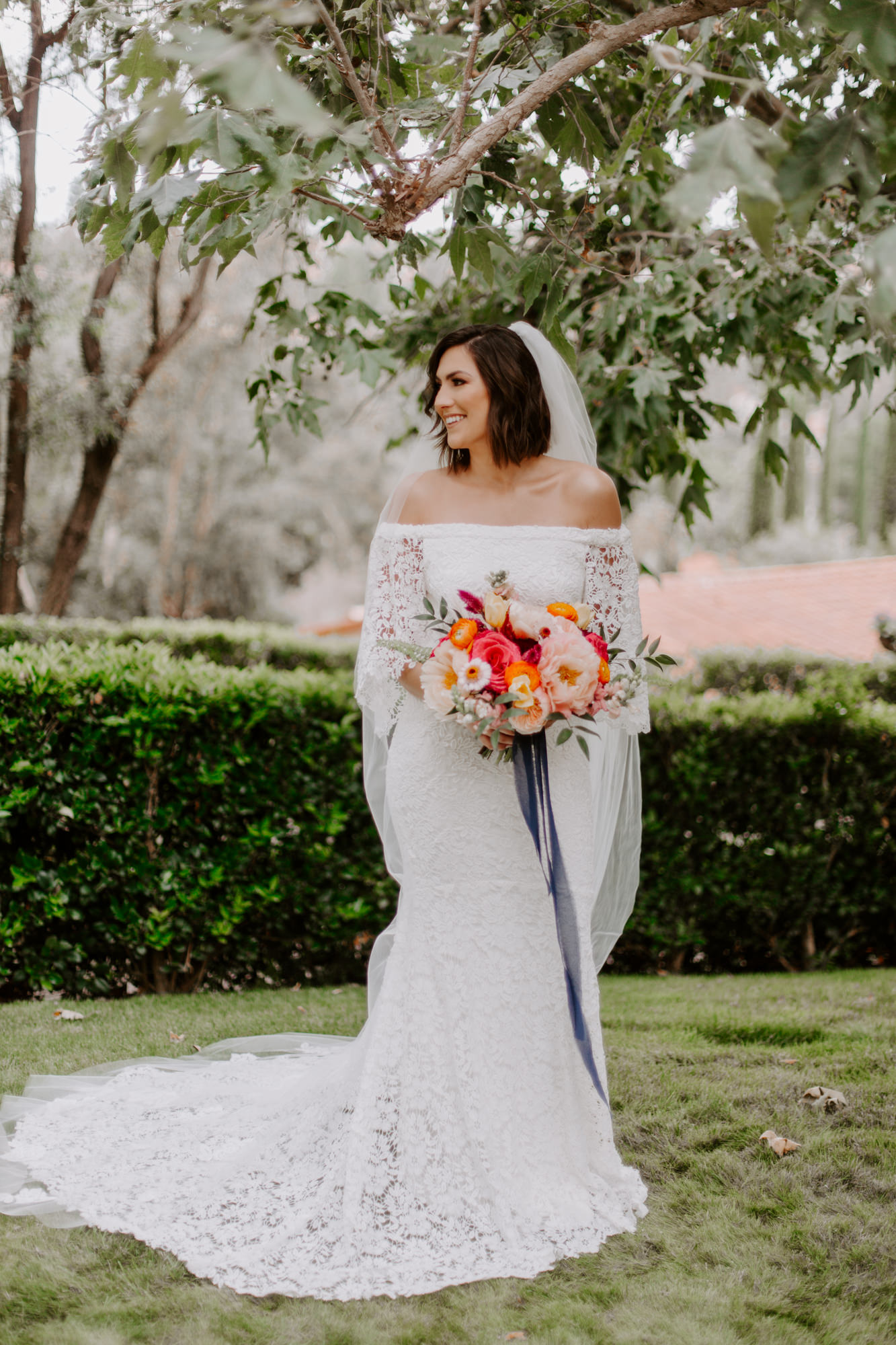 Rancho bernardo Inn san deigo wedding photography0024.jpg