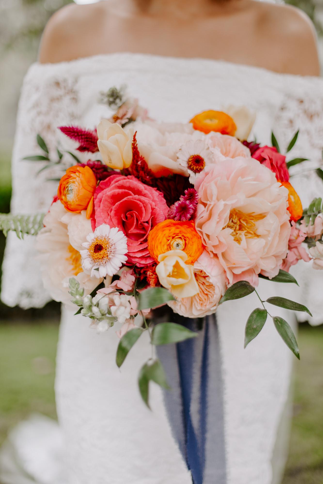 Rancho bernardo Inn san deigo wedding photography0026.jpg